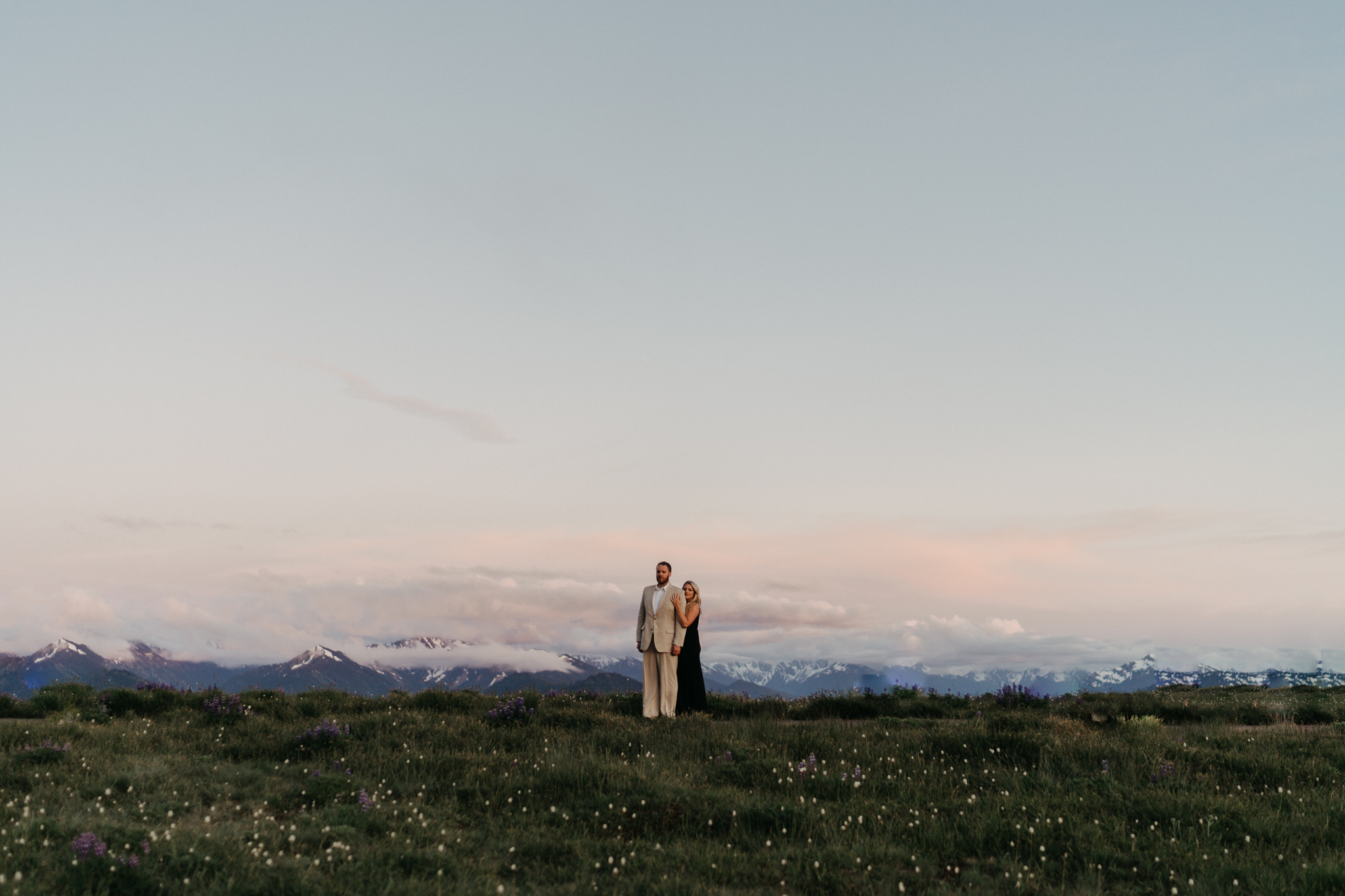 tiny-people-big-places-engagement-session