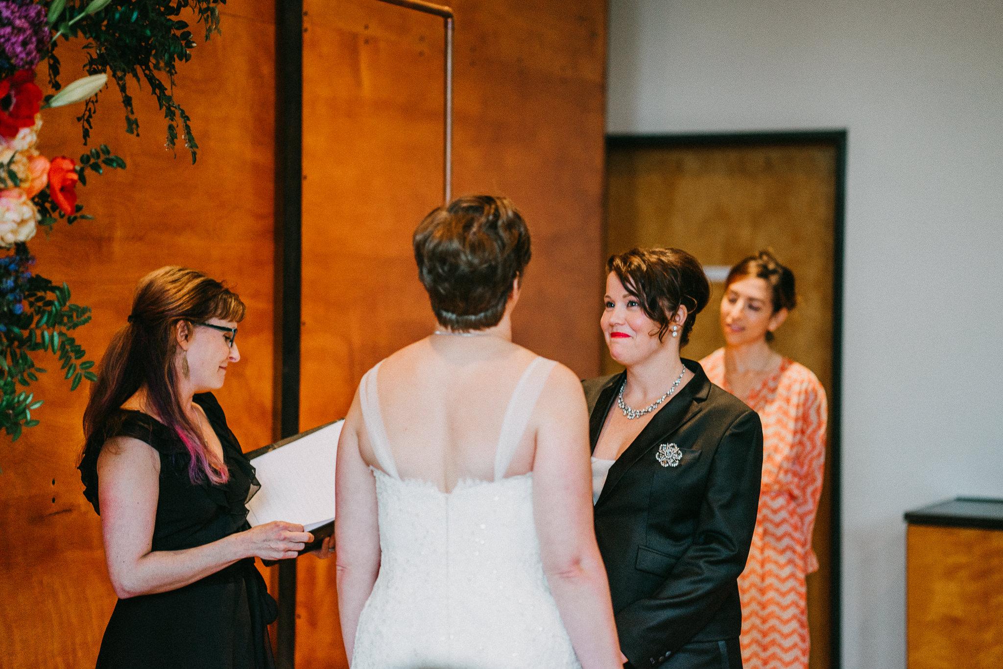 !0 Degrees Seattle Wedding Venue Photographer Distillery