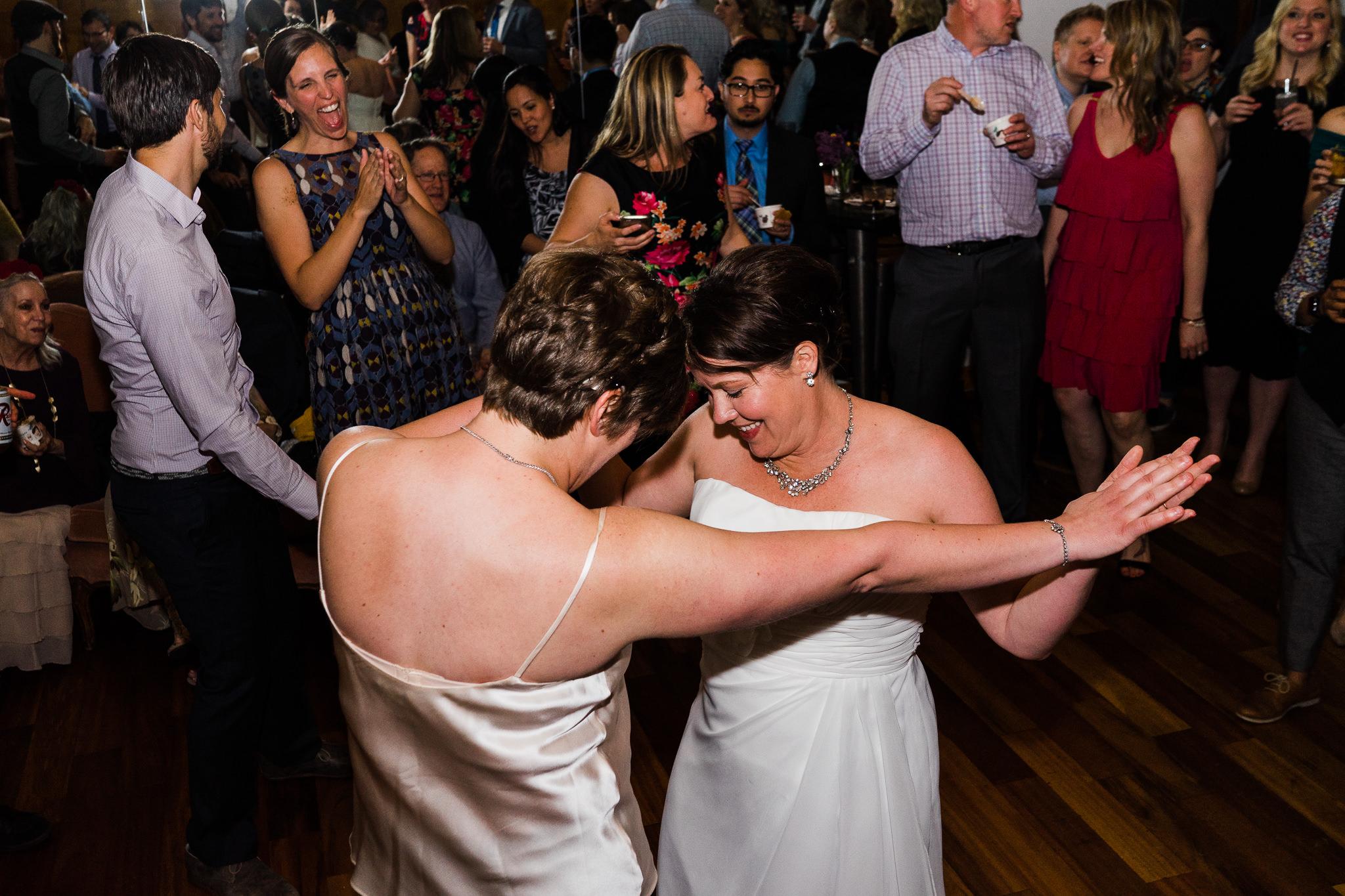 Bride dress gown Reception Party