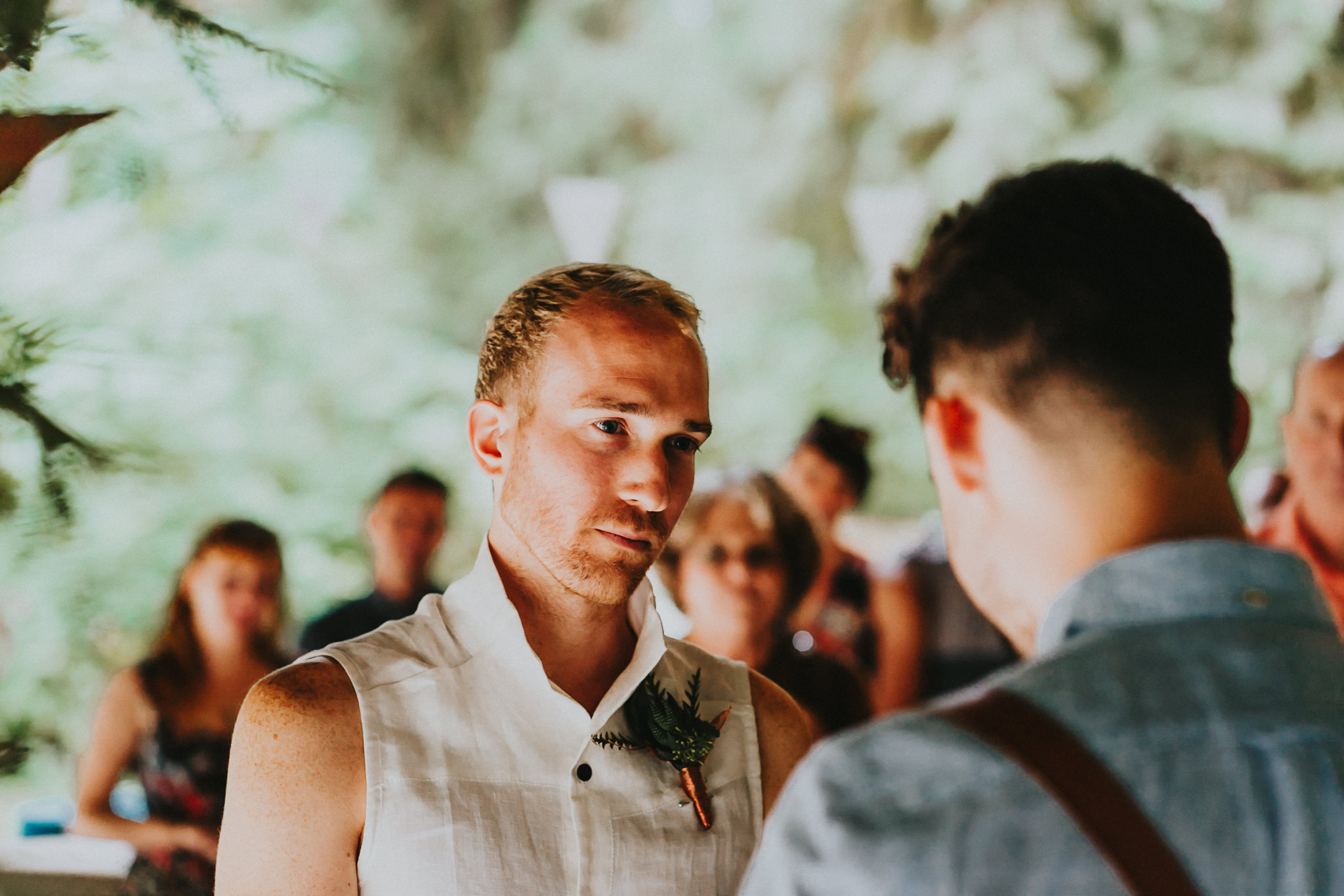 Oregon-Portland-same-sex-lgbqt-wedding-photographer-50.jpg