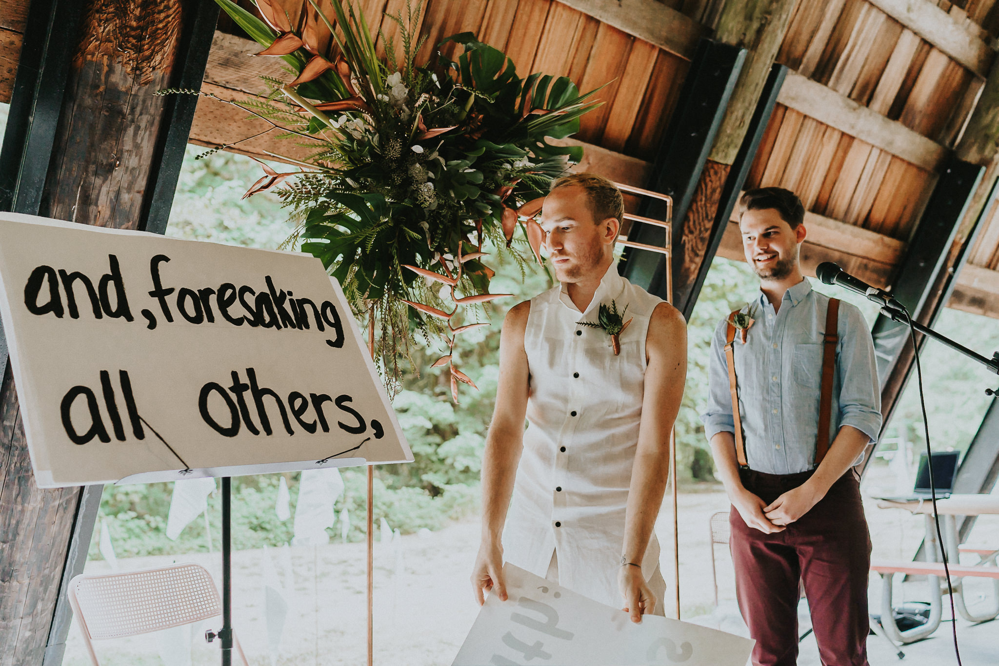 Oregon-Portland-same-sex-lgbqt-wedding-photographer-81.jpg