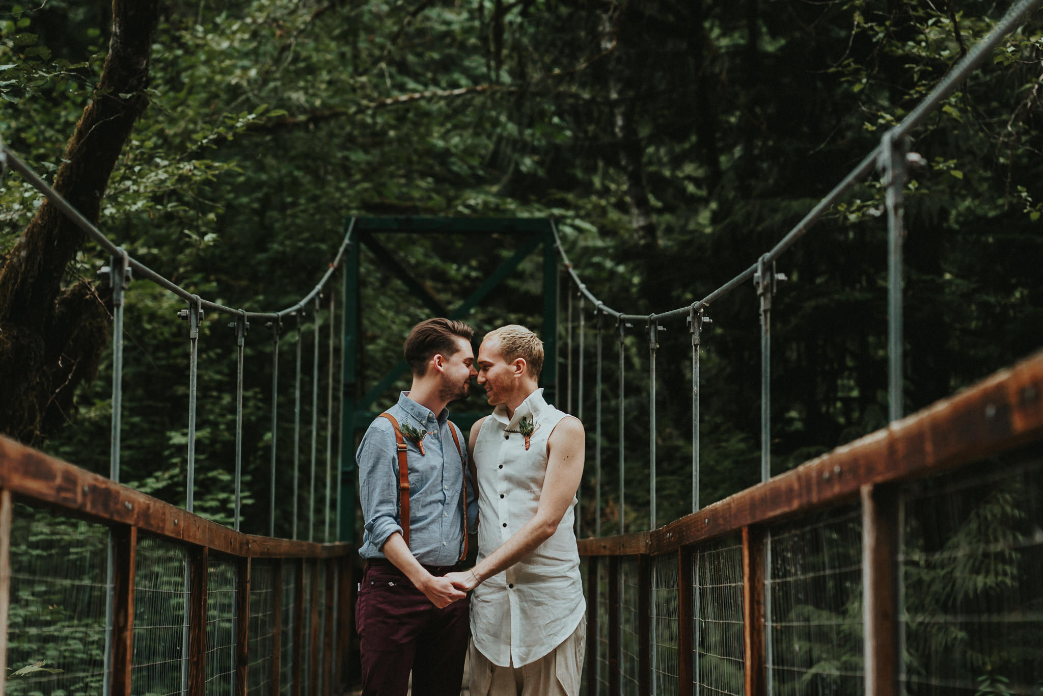 Oregon-Portland-same-sex-lgbqt-wedding-photographer-94.jpg