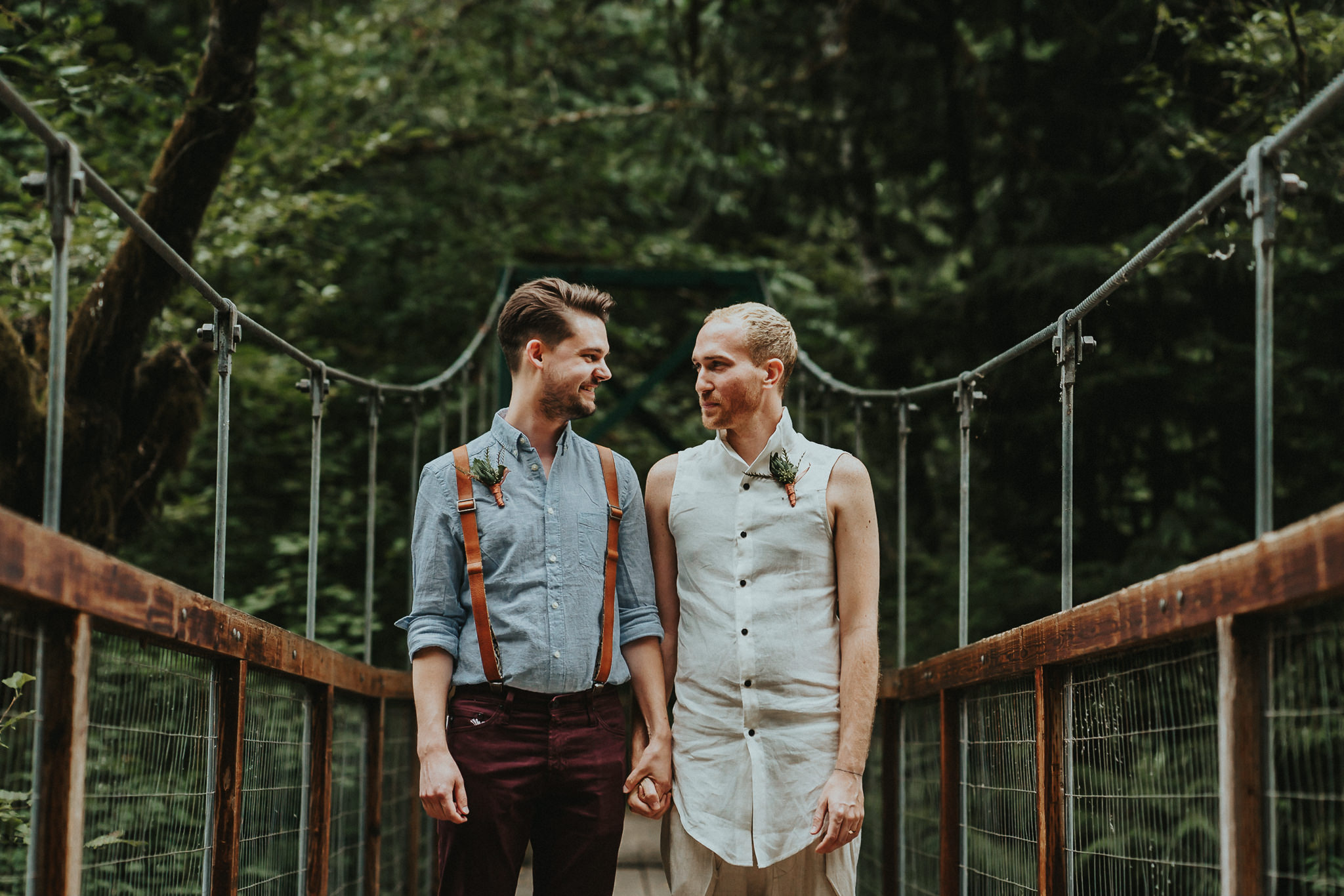 Oregon-Portland-same-sex-lgbqt-wedding-photographer-95.jpg