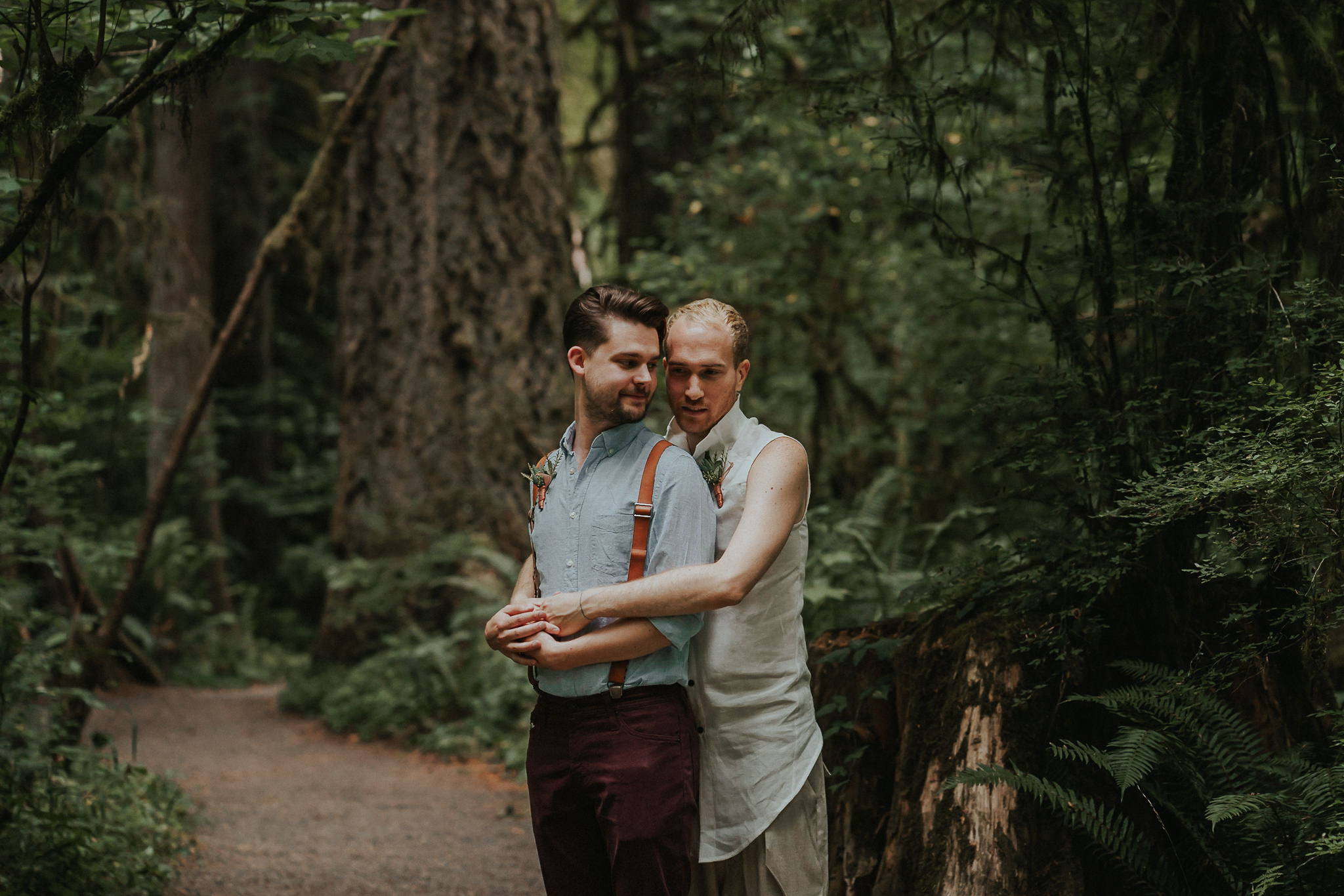 Oregon-Portland-same-sex-lgbqt-wedding-photographer-101.jpg