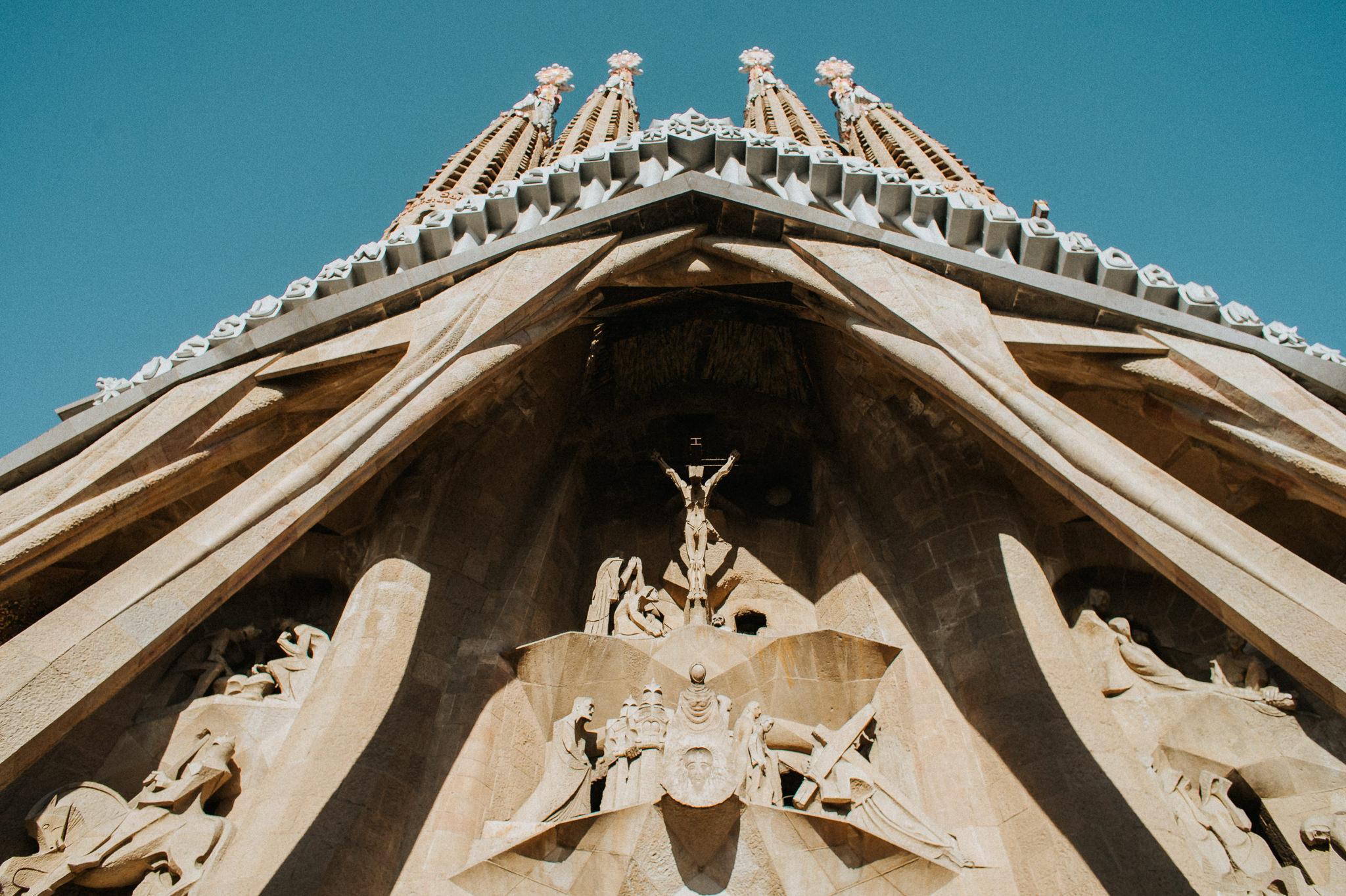 Barcelona-destination-photographer-alfred-tang-10.jpg