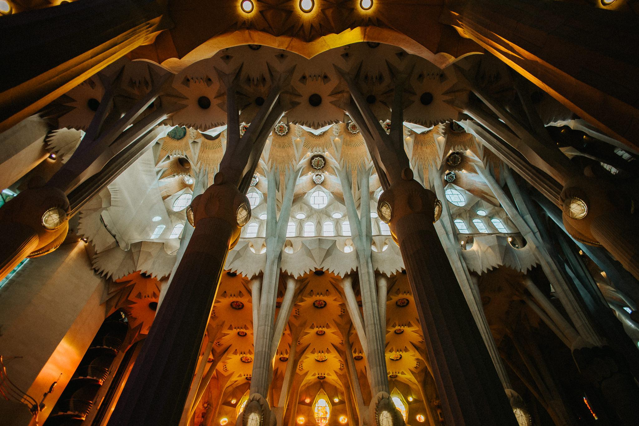 Barcelona-destination-photographer-alfred-tang-12.jpg