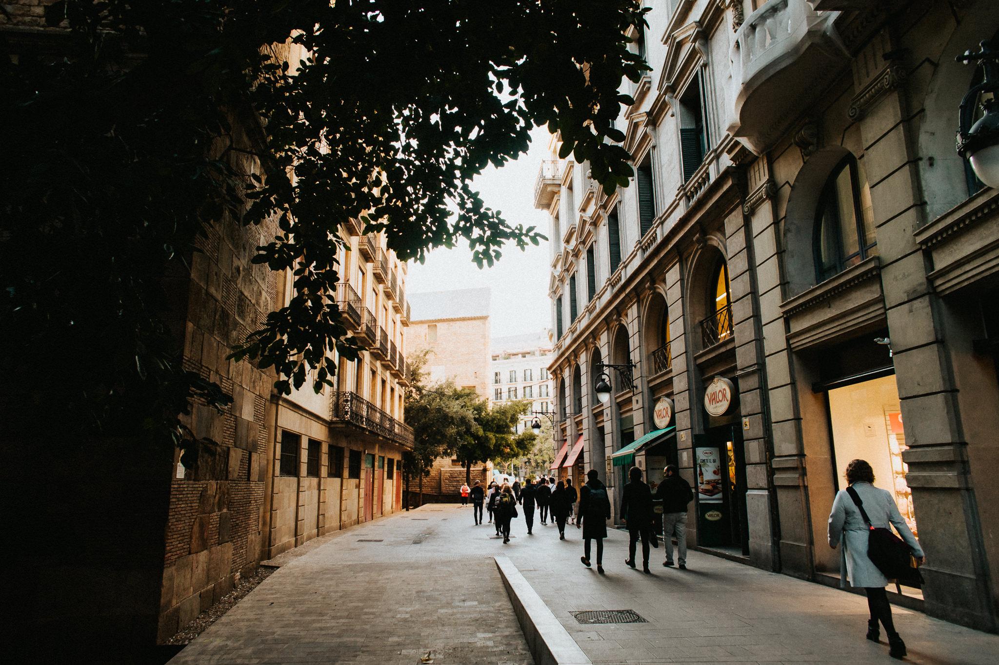 Barcelona-destination-photographer-alfred-tang-17.jpg