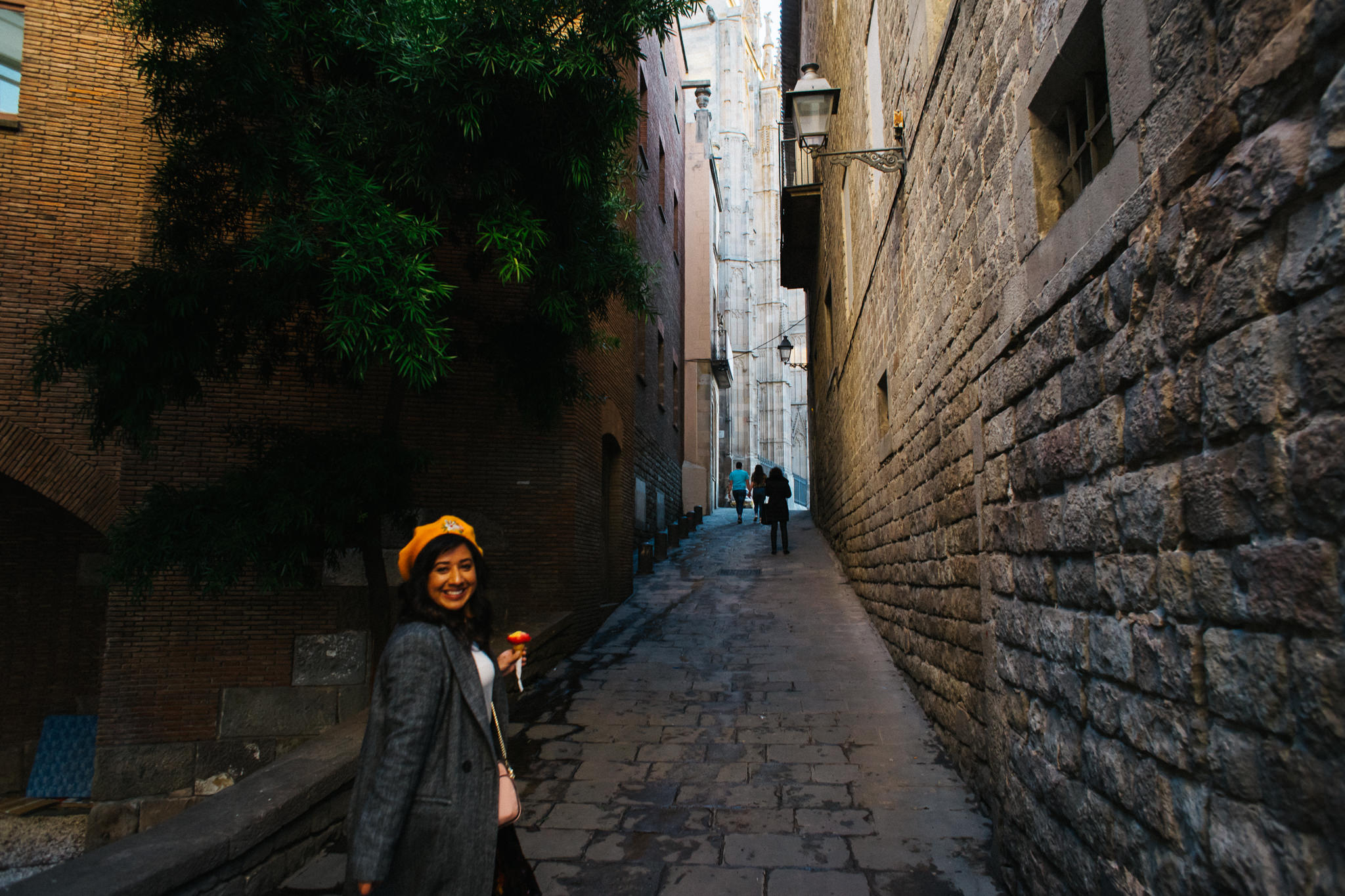 Barcelona-destination-photographer-alfred-tang-18.jpg