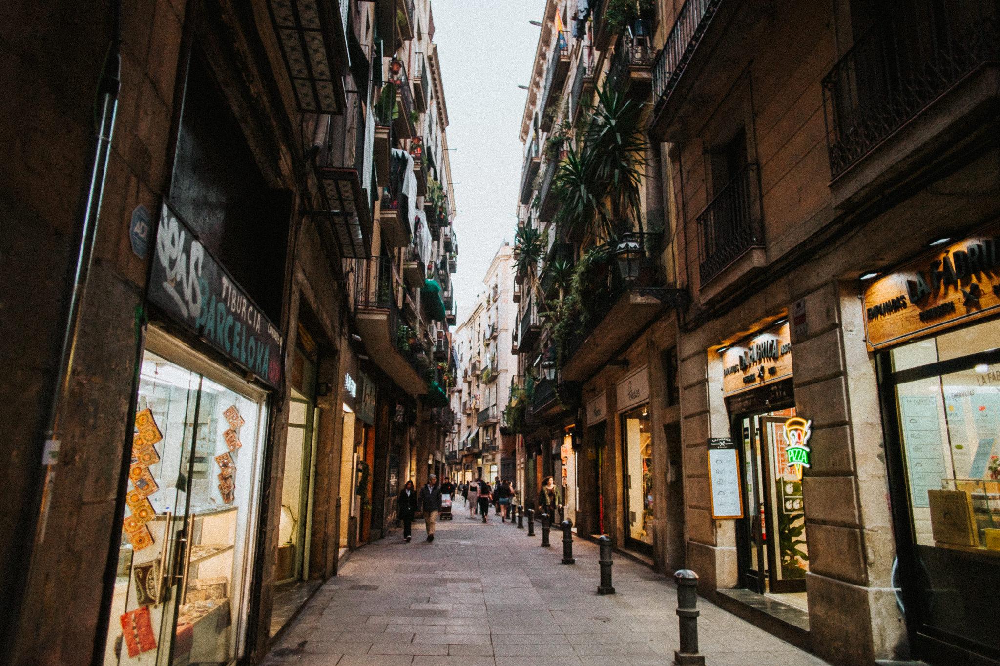 Barcelona-destination-photographer-alfred-tang-20.jpg