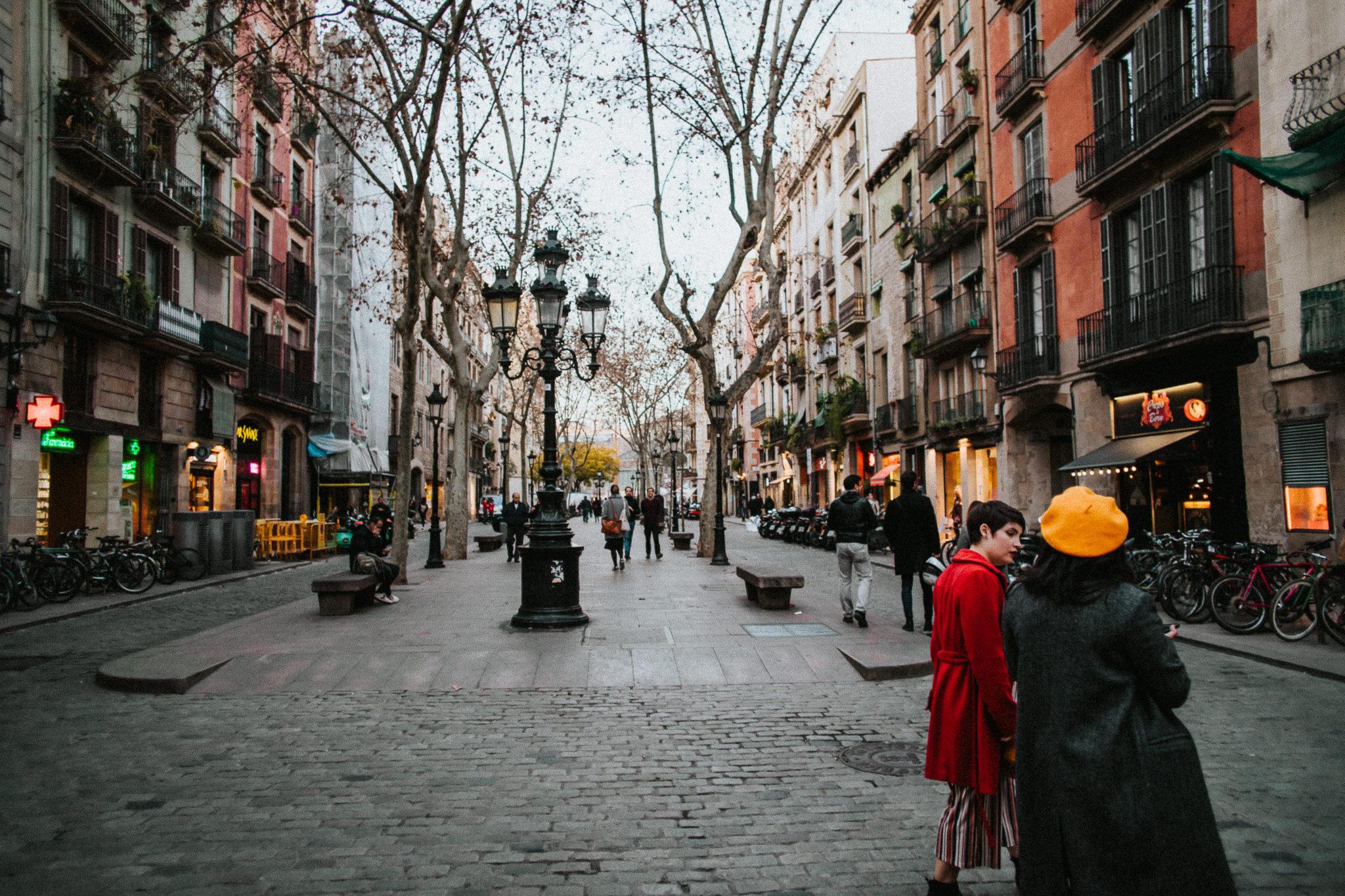 Barcelona-destination-photographer-alfred-tang-22.jpg