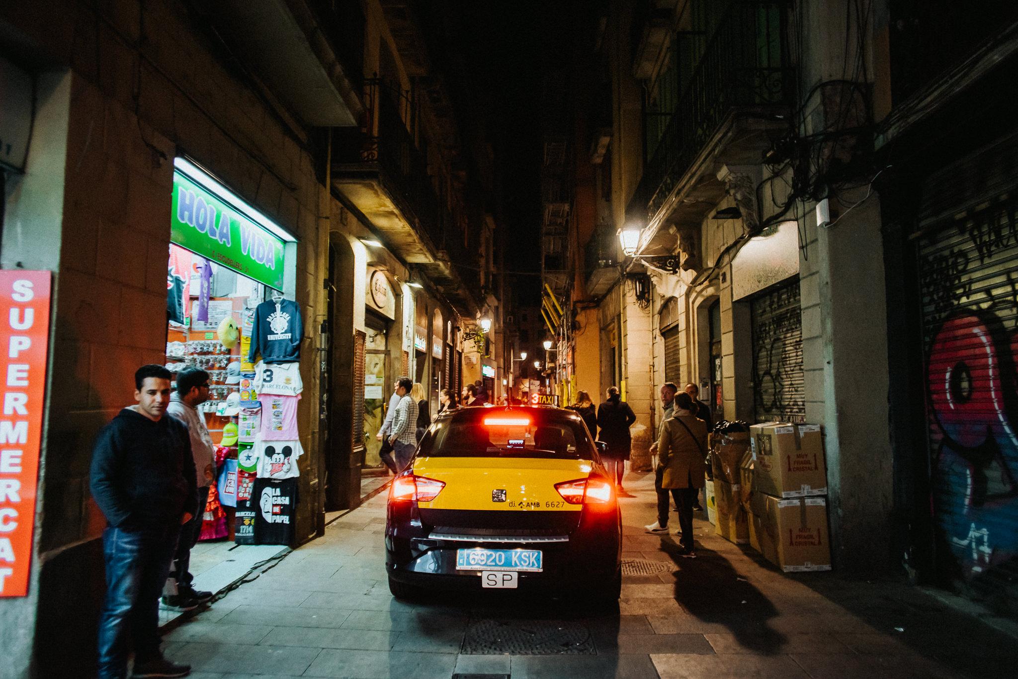 Barcelona-destination-photographer-alfred-tang-42.jpg