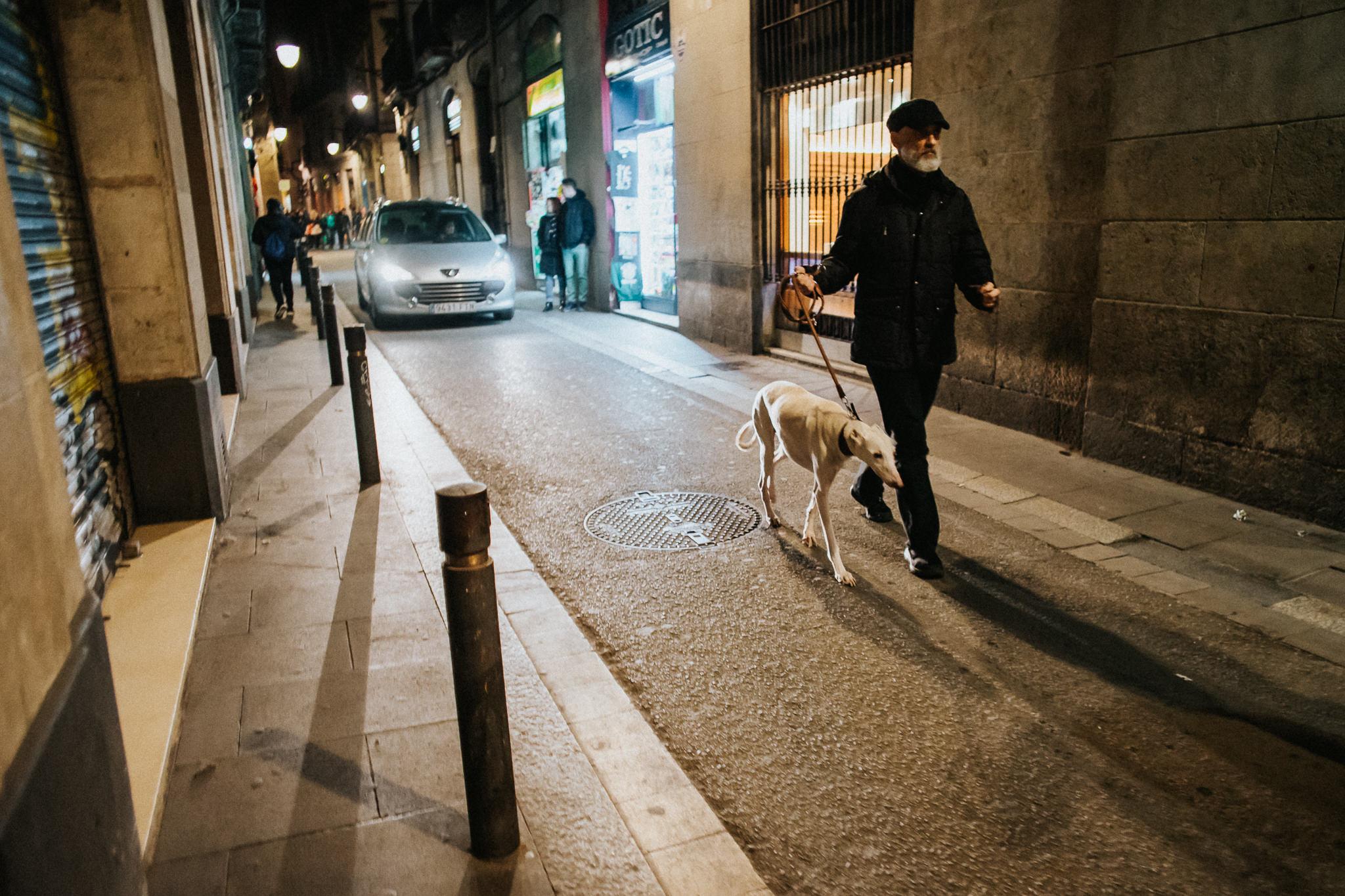 Barcelona-destination-photographer-alfred-tang-43.jpg