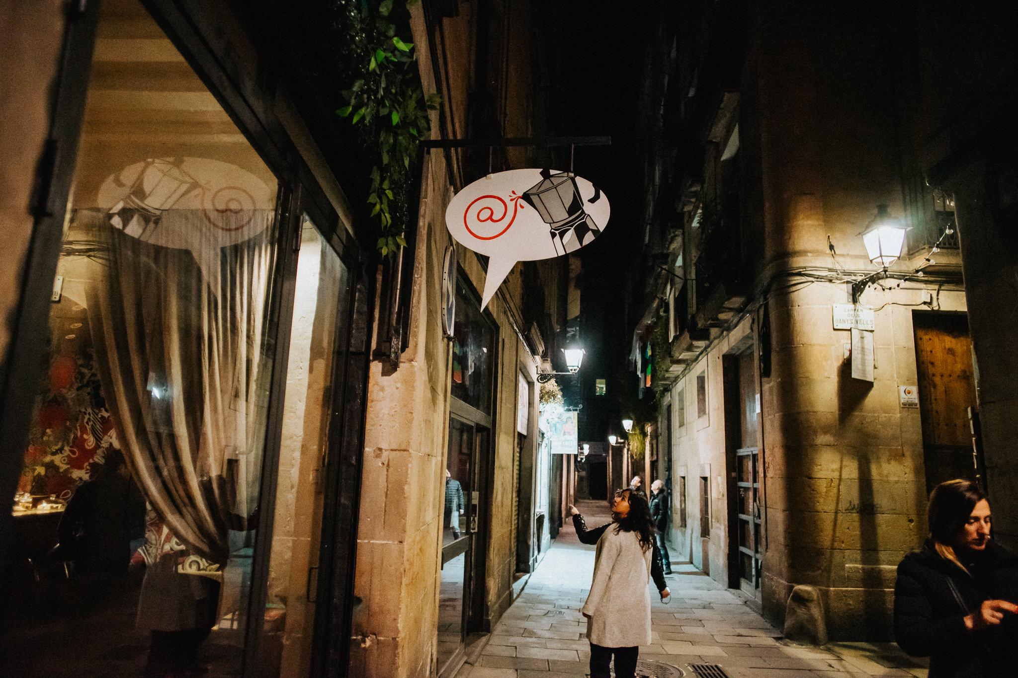 Barcelona-destination-photographer-alfred-tang-48.jpg