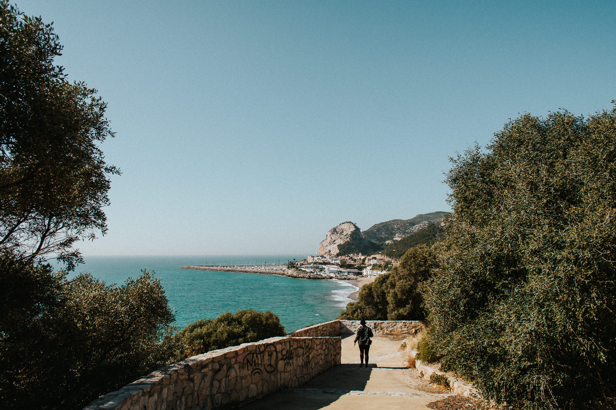 Barcelona-destination-photographer-alfred-tang-99.jpg