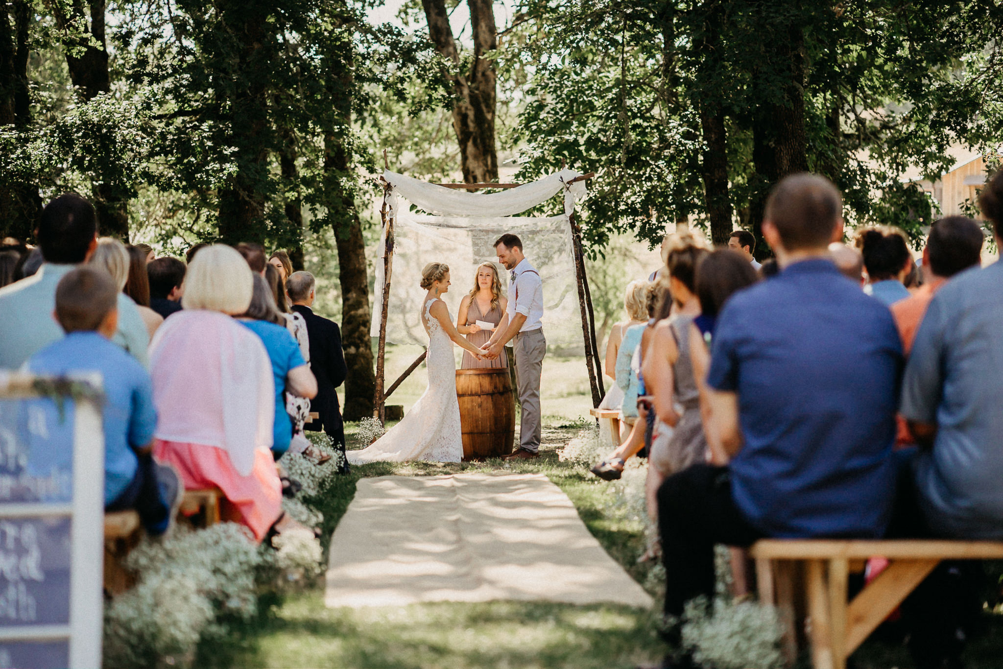 Summerhill-Farms-Portland-Wedding-Photographer-Backyard-Vineyard-38.jpg