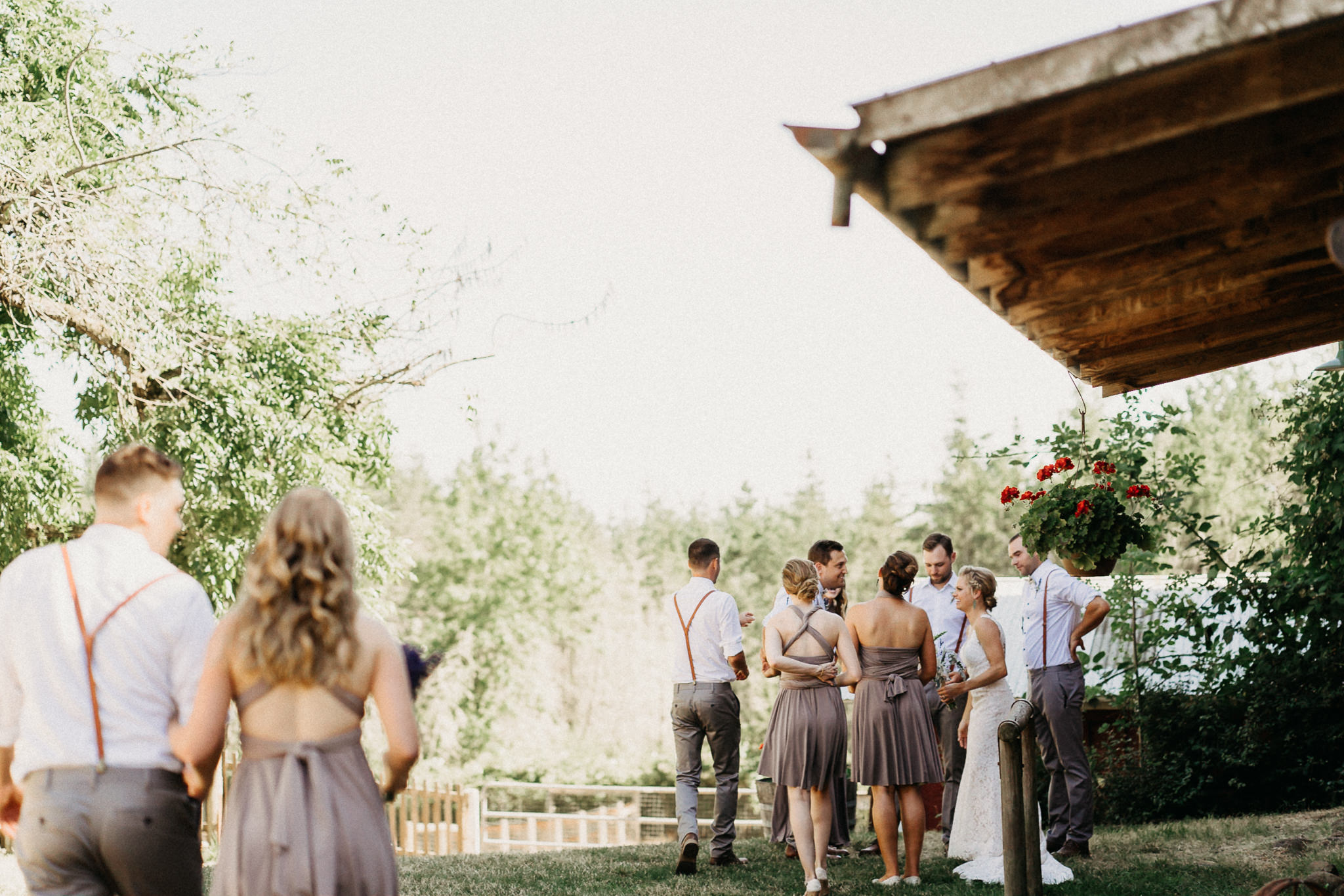 Summerhill-Farms-Portland-Wedding-Photographer-Backyard-Vineyard-52.jpg