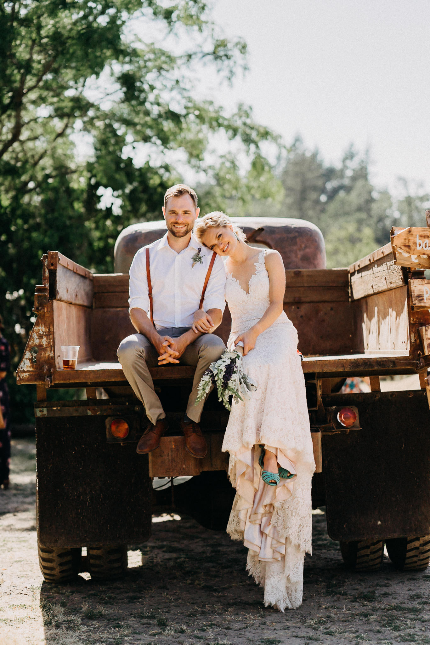Summerhill-Farms-Portland-Wedding-Photographer-Backyard-Vineyard-56.jpg