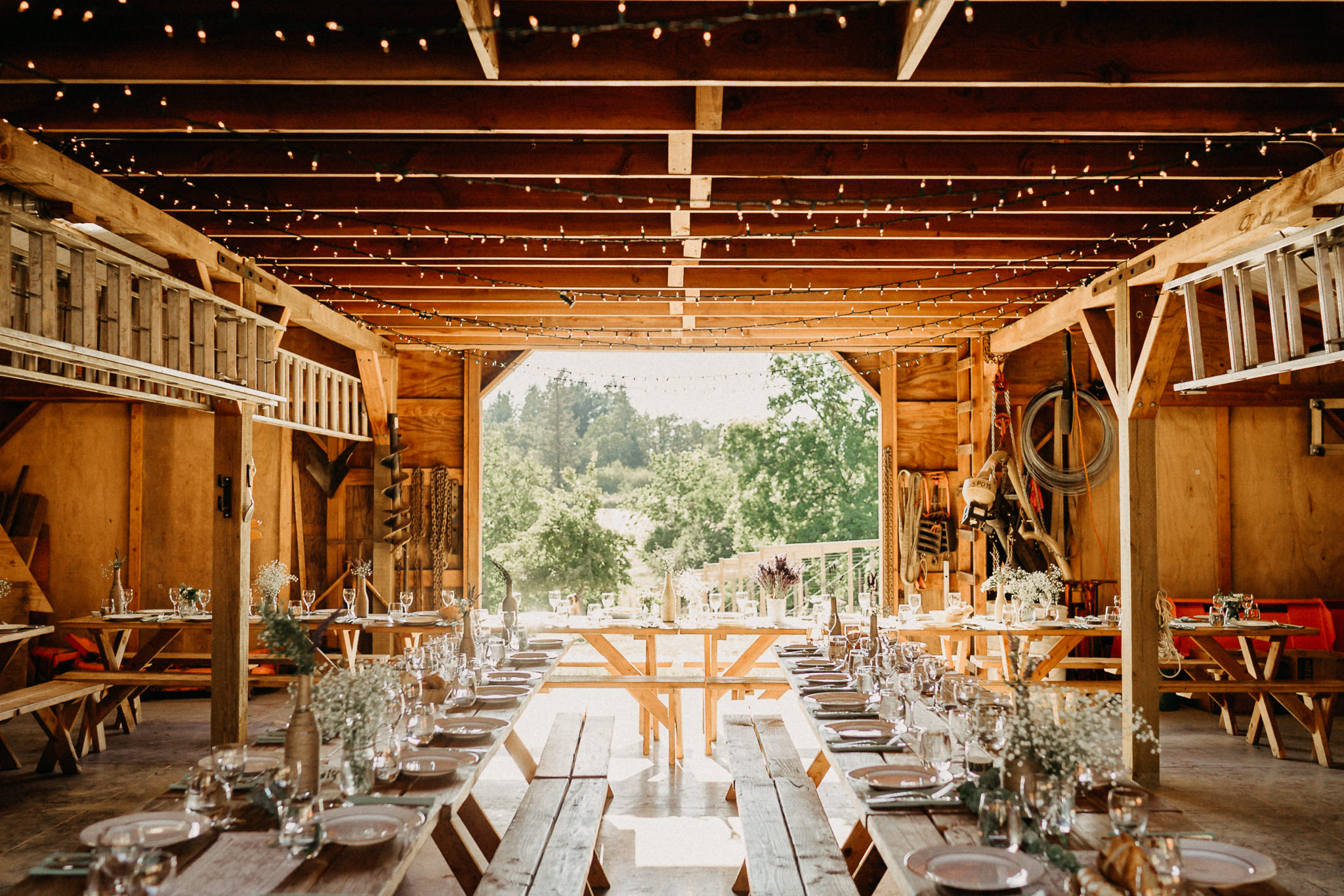 Summerhill-Farms-Portland-Wedding-Photographer-Backyard-Vineyard-65.jpg