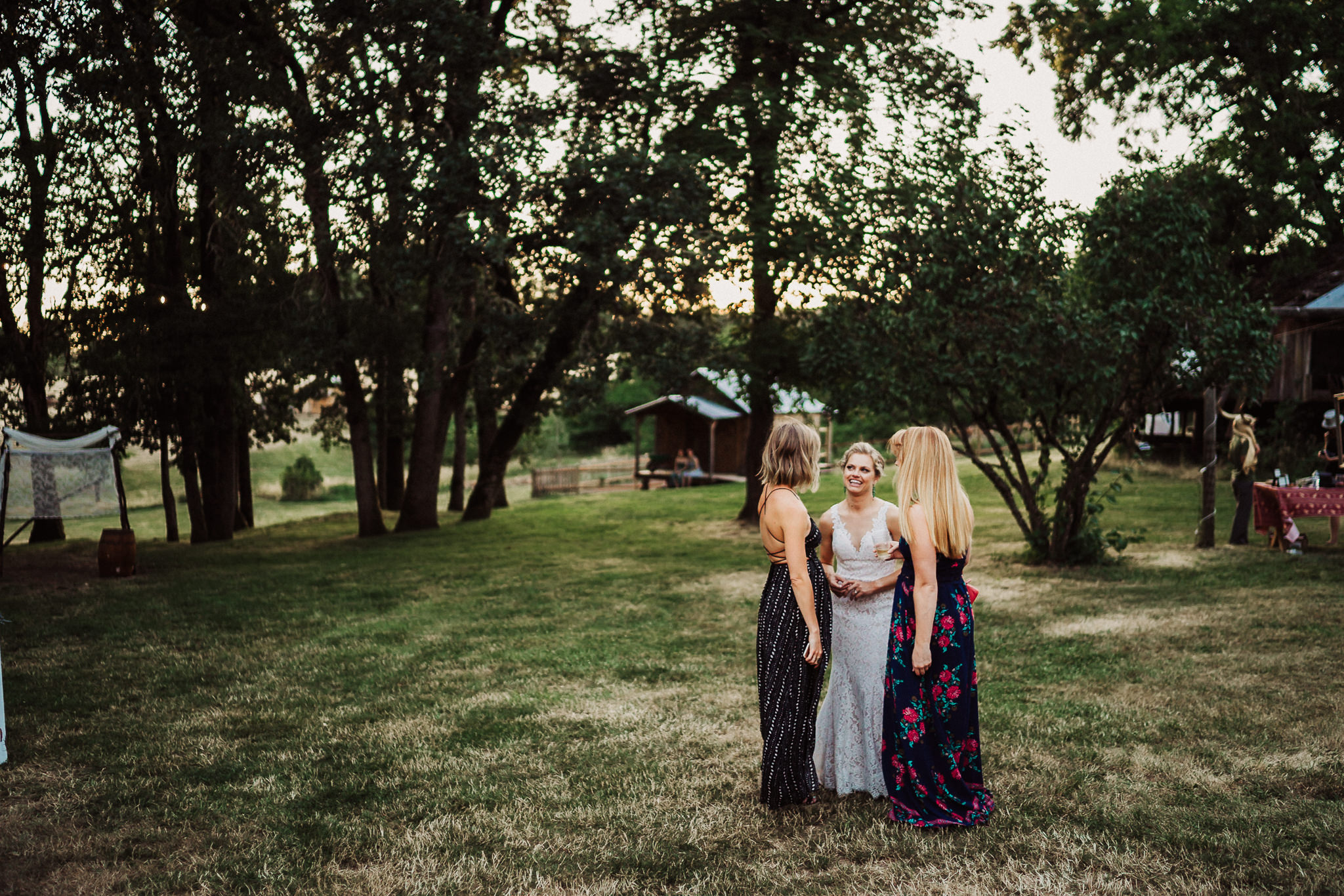 Summerhill-Farms-Portland-Wedding-Photographer-Backyard-Vineyard-95.jpg