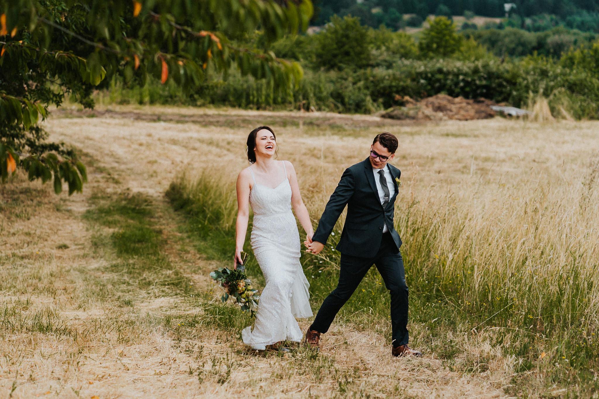 Water-Oasis-Portland-Wedding-Best-Photography-Alfred-Tang-32.jpg