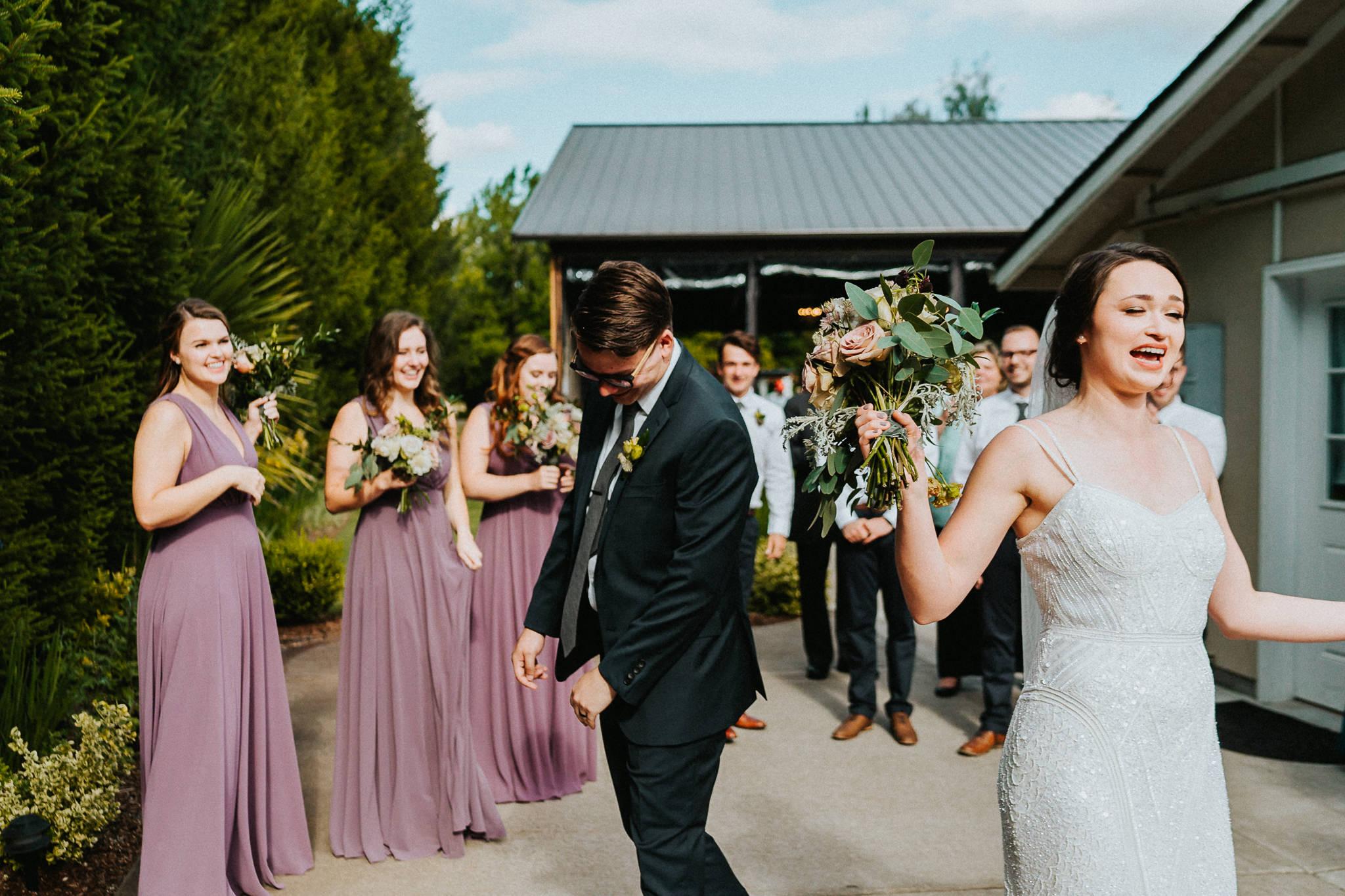 Shy Groom emotional bride Wedding Photography Alfred Tang