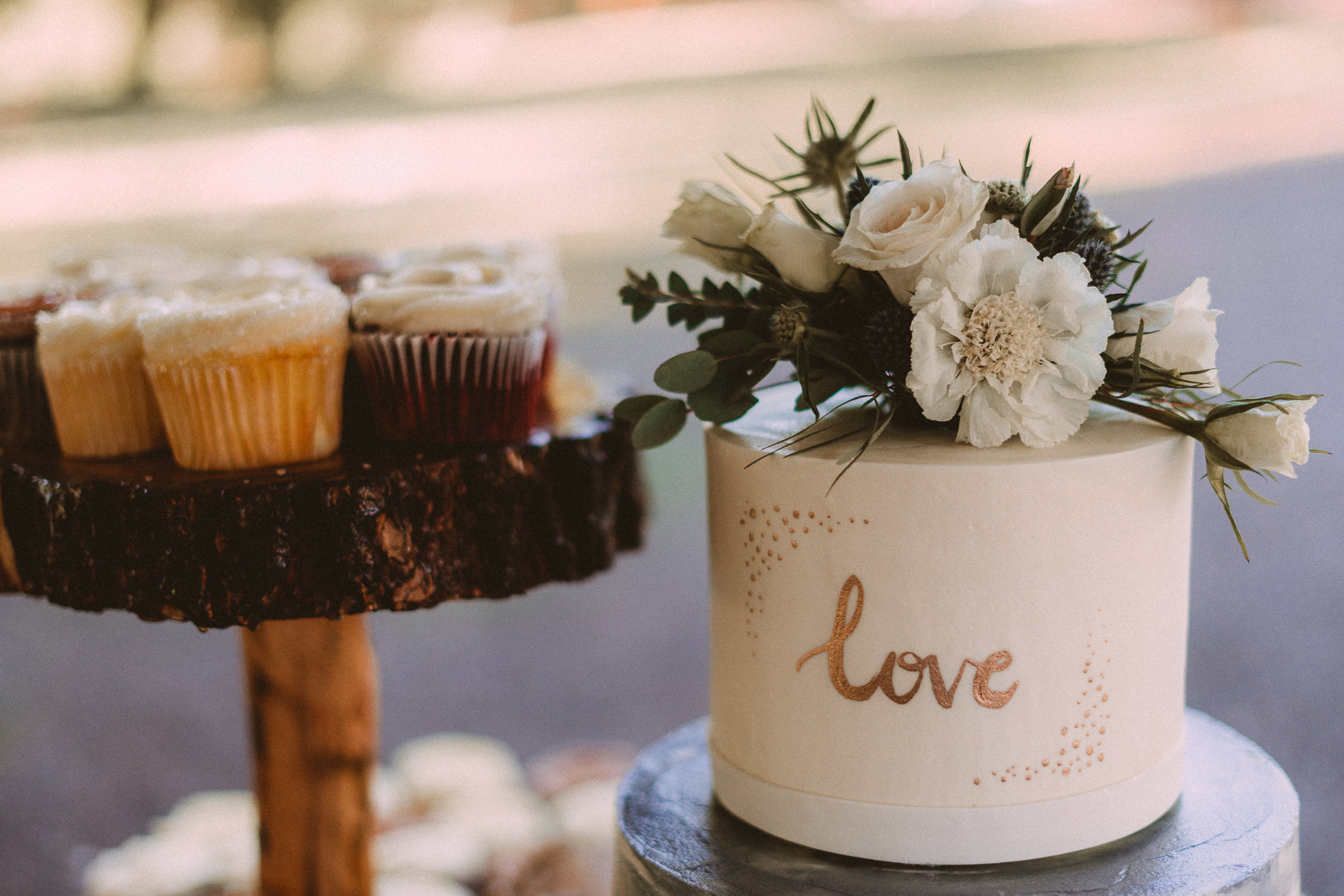 Love wedding cake fat kid that's me Alfred Tang Wedding Photographer