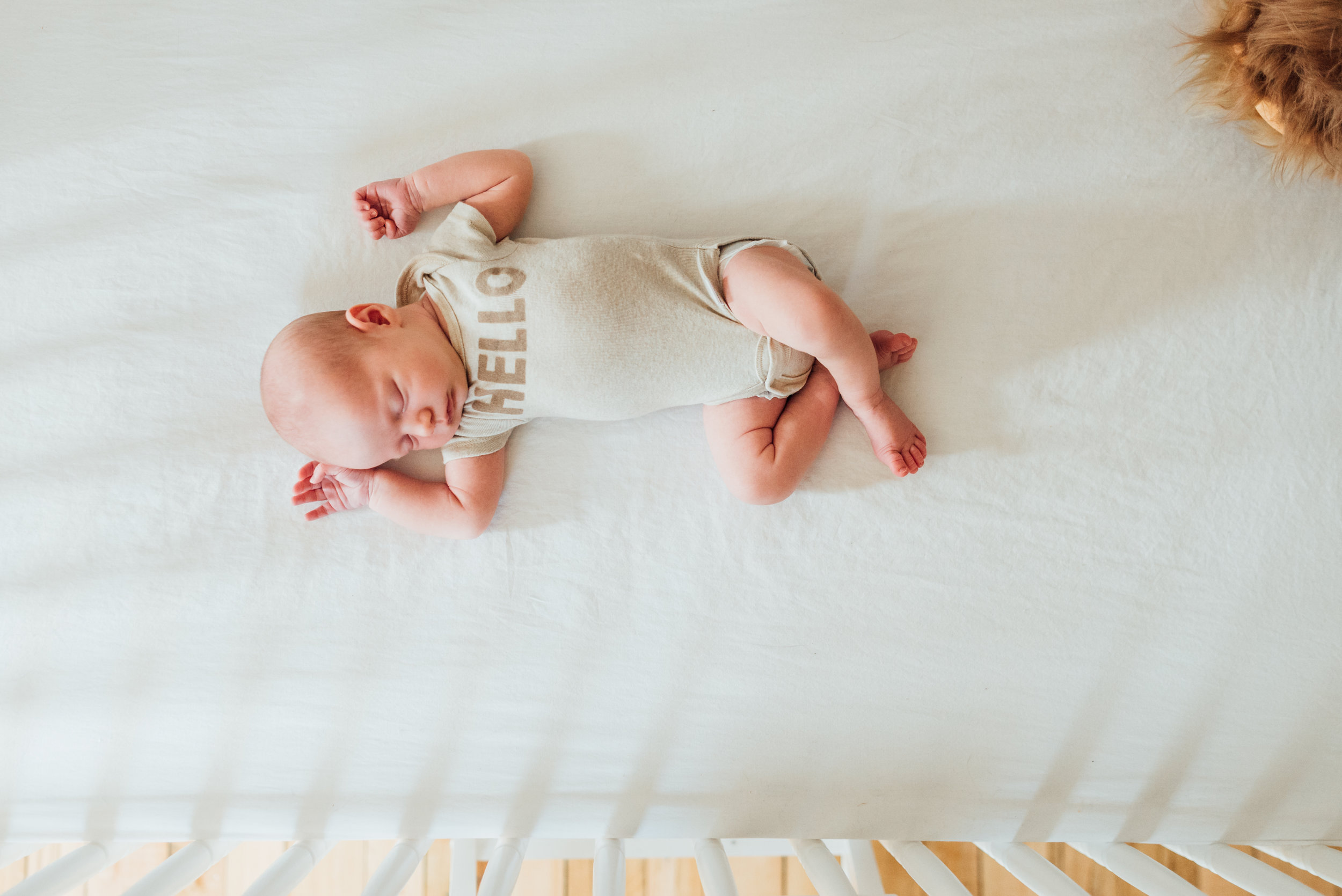 At home newborn session Stoney Creek, Hamilton, Grimsby, Beamsville, Niagara region