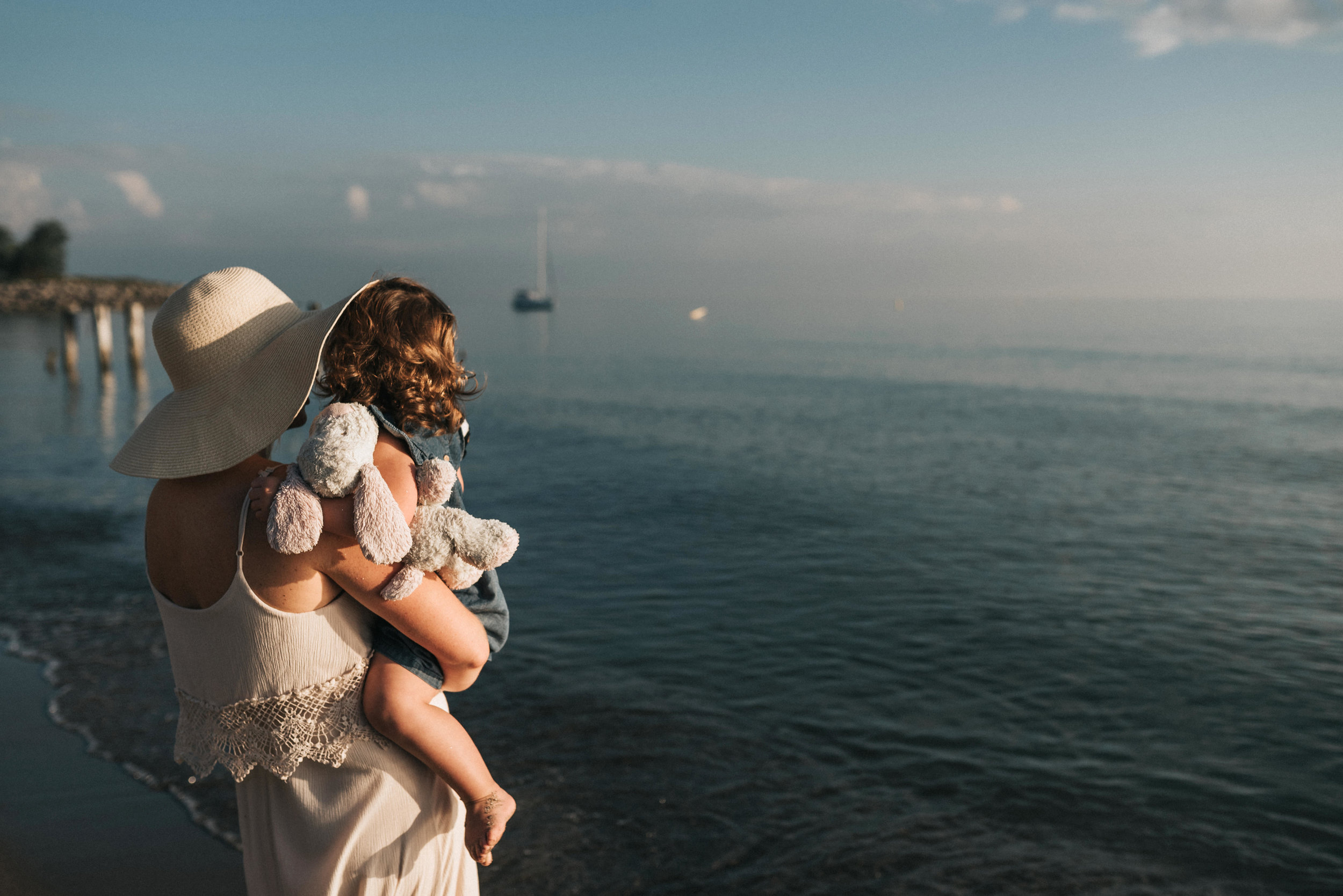 Grimsby, Beamsville, Hamilton, Burlington, Niagara, Family Photography, Lifestyle Photographer