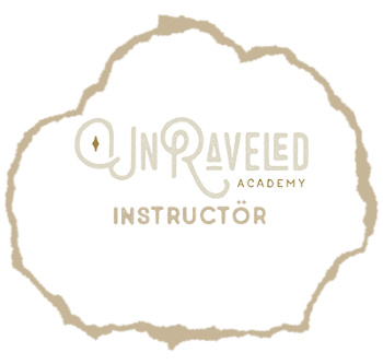 instructor badge 2.jpg