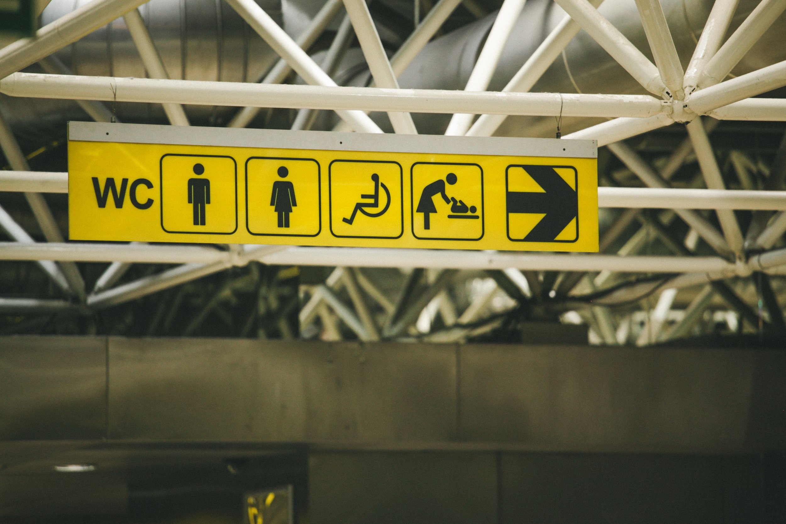 Accessibility Standards - A majority of the WCAG 2.0 standards have been met.