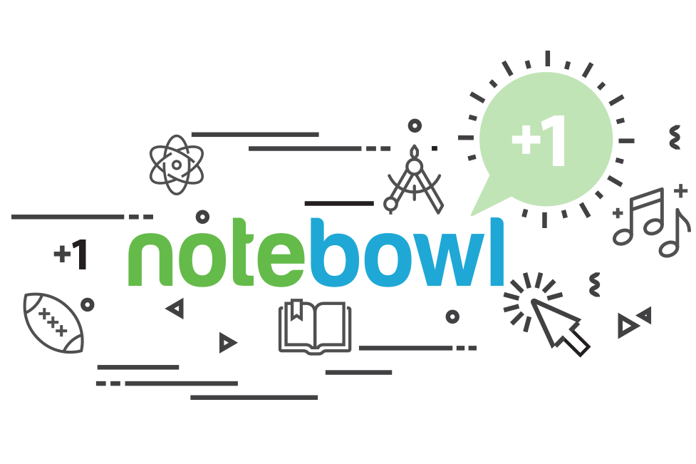 Clubs, Organizations & Services - From departments to study groups, Notebowl provides a place for every organization. And it's easy for students to filter and find groups based on their personal preferences, making it more likely they'll find something they connect with.