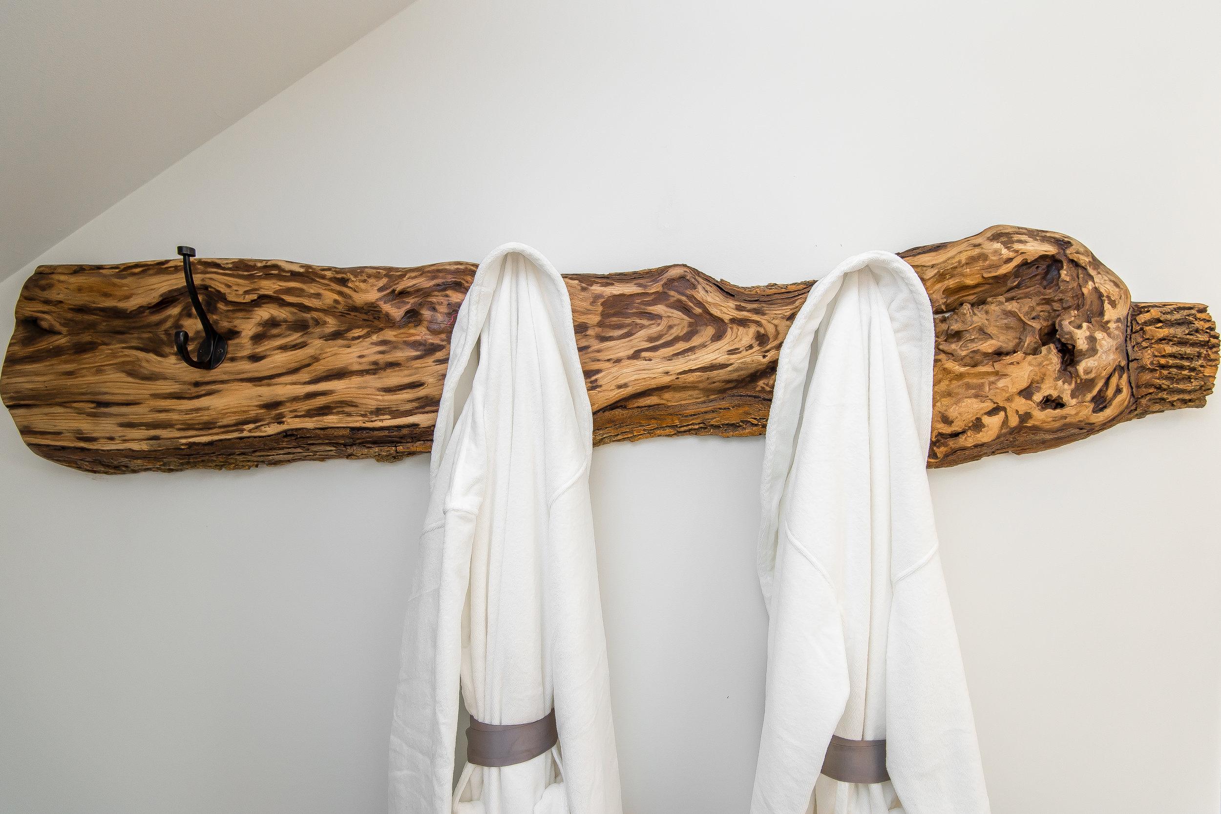 woodhangingrack_02.jpg