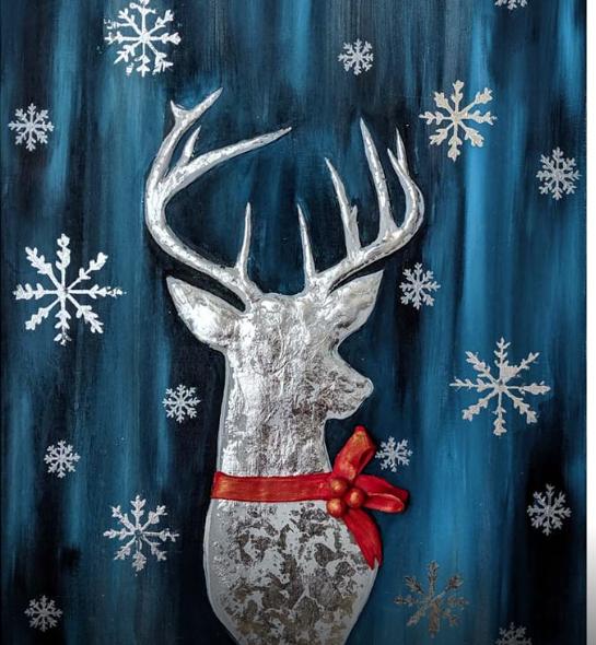 Deepa Reindeer.png