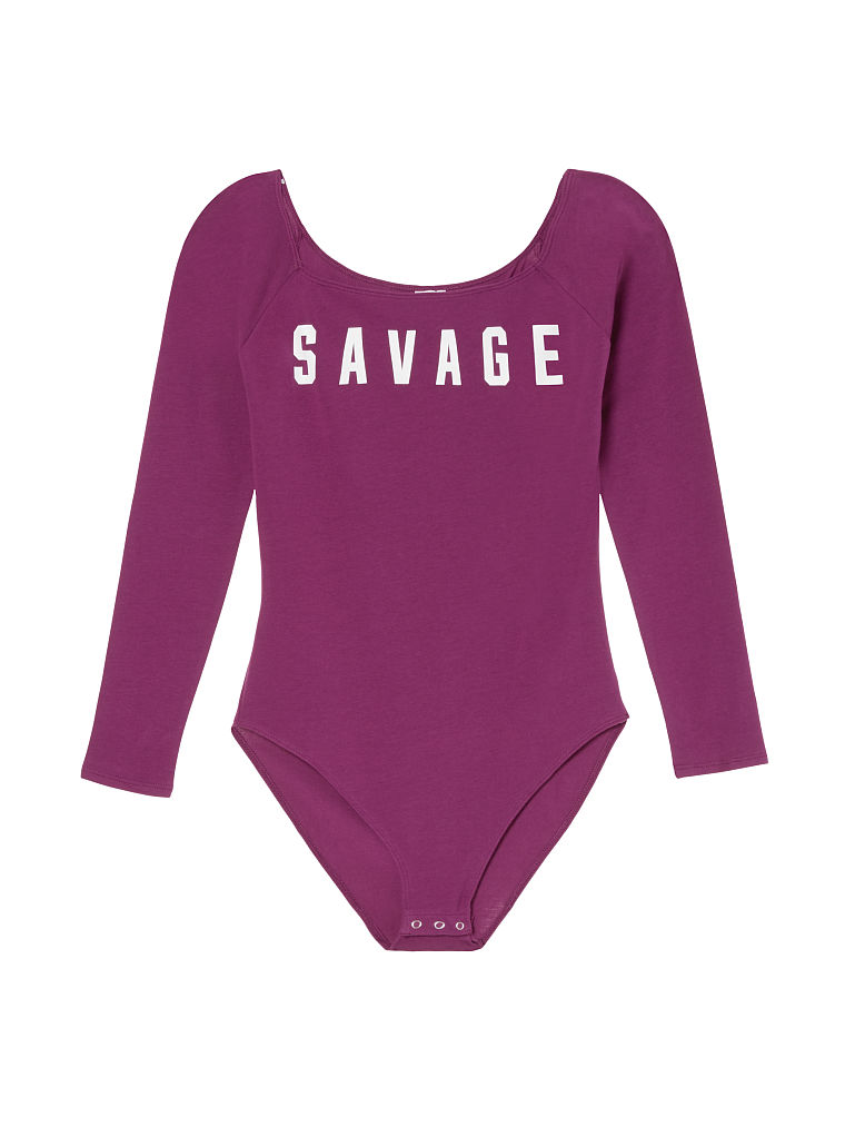 savage bodysuit.jpg