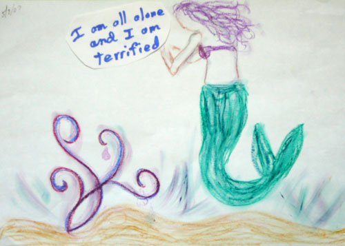 mermaid-1.jpg