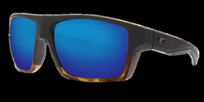 blk181-black-shiny-tort-blue-mirror-lens-angle2.png
