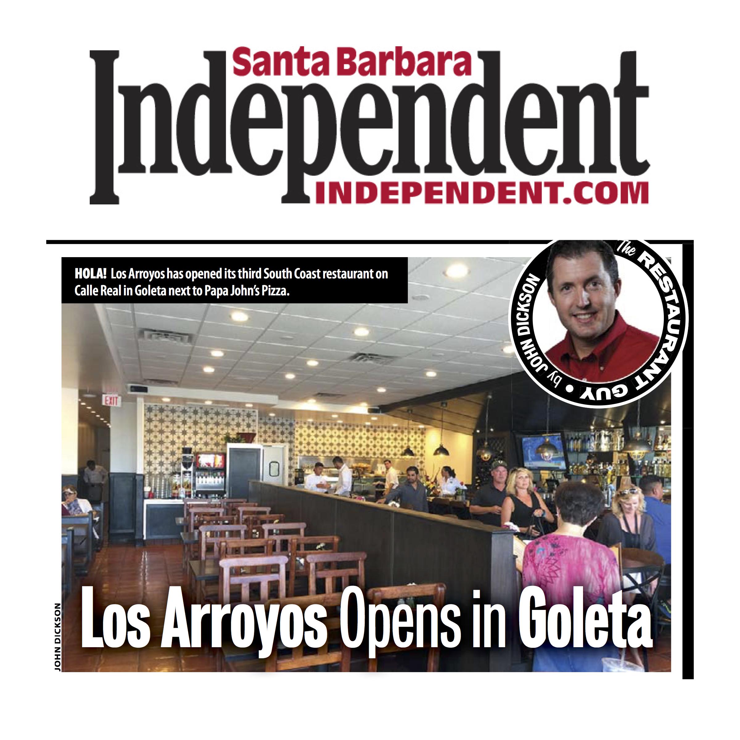 LosArroyos_Website_InTheNews_Independent.jpg
