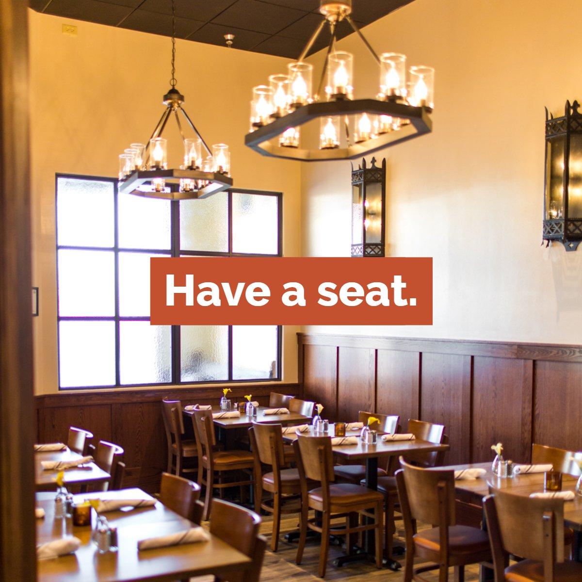 Los Arroyos Restaurant & Baropened December 2016 - Carmel, Indiana