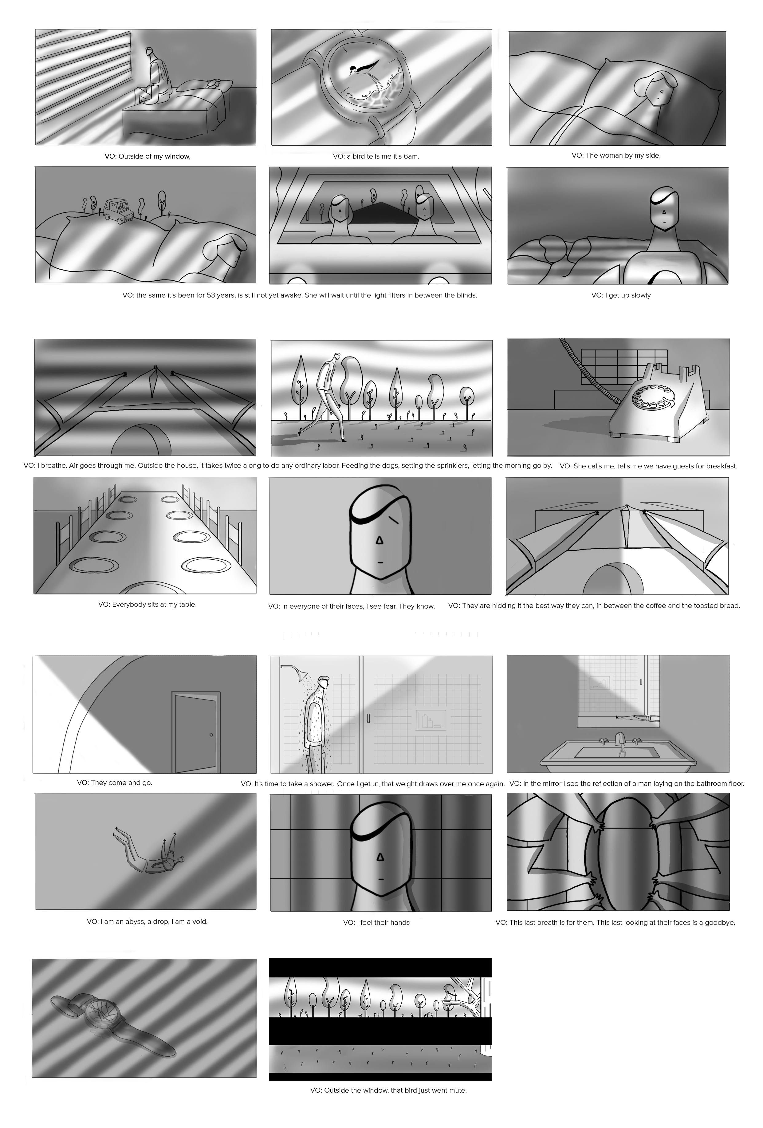Boards-Complete 2.jpg