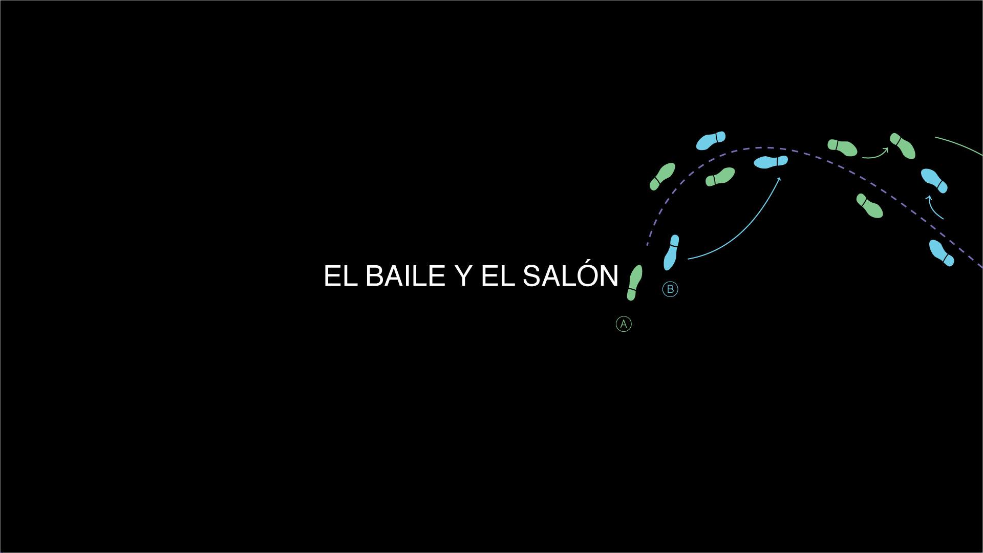 El-Baile-y-el-Salon.jpg