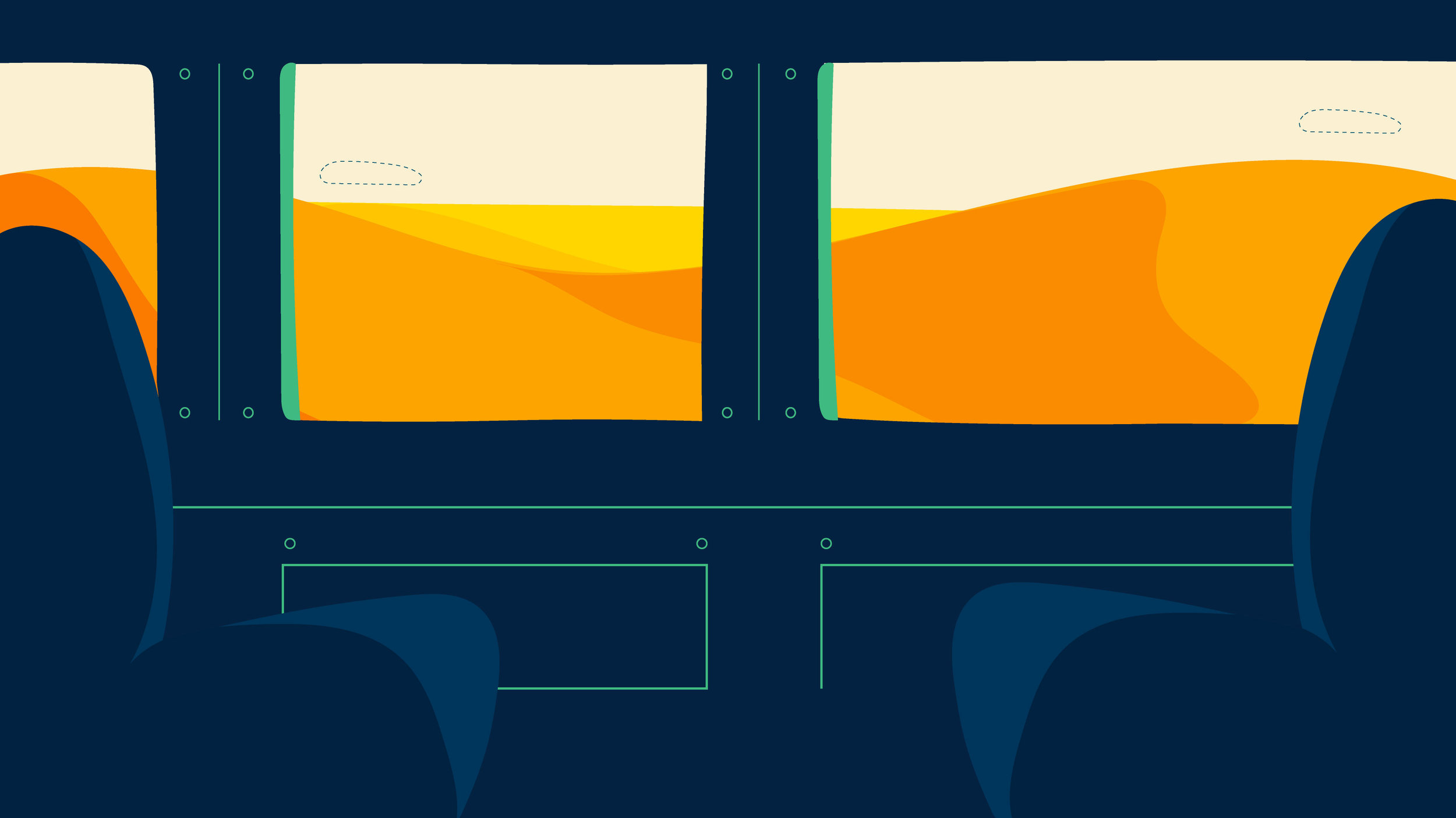 Styleframes-Train-Closeup-v3.jpg