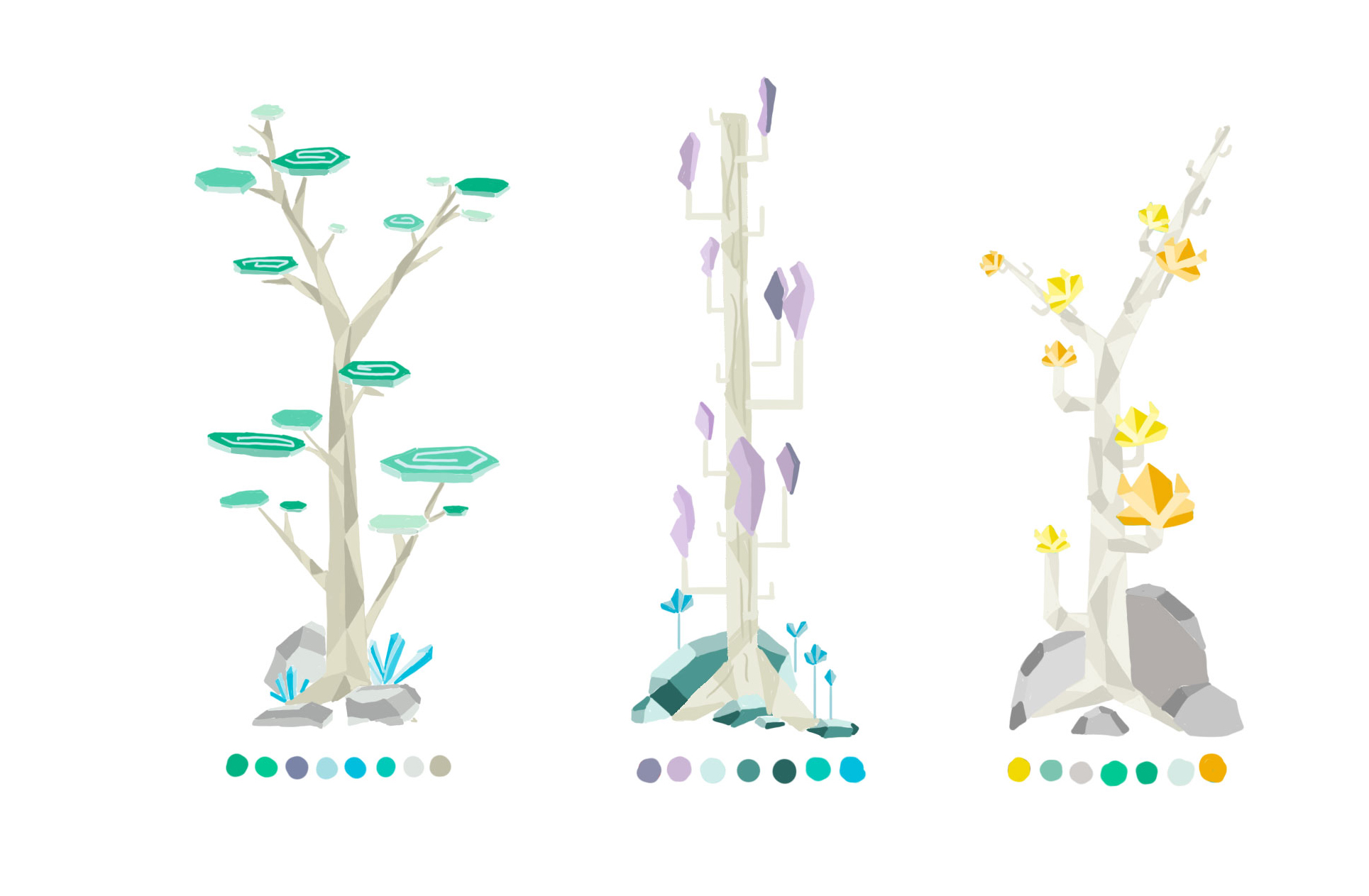 Strata-Tree-Color-WE-v002.jpg