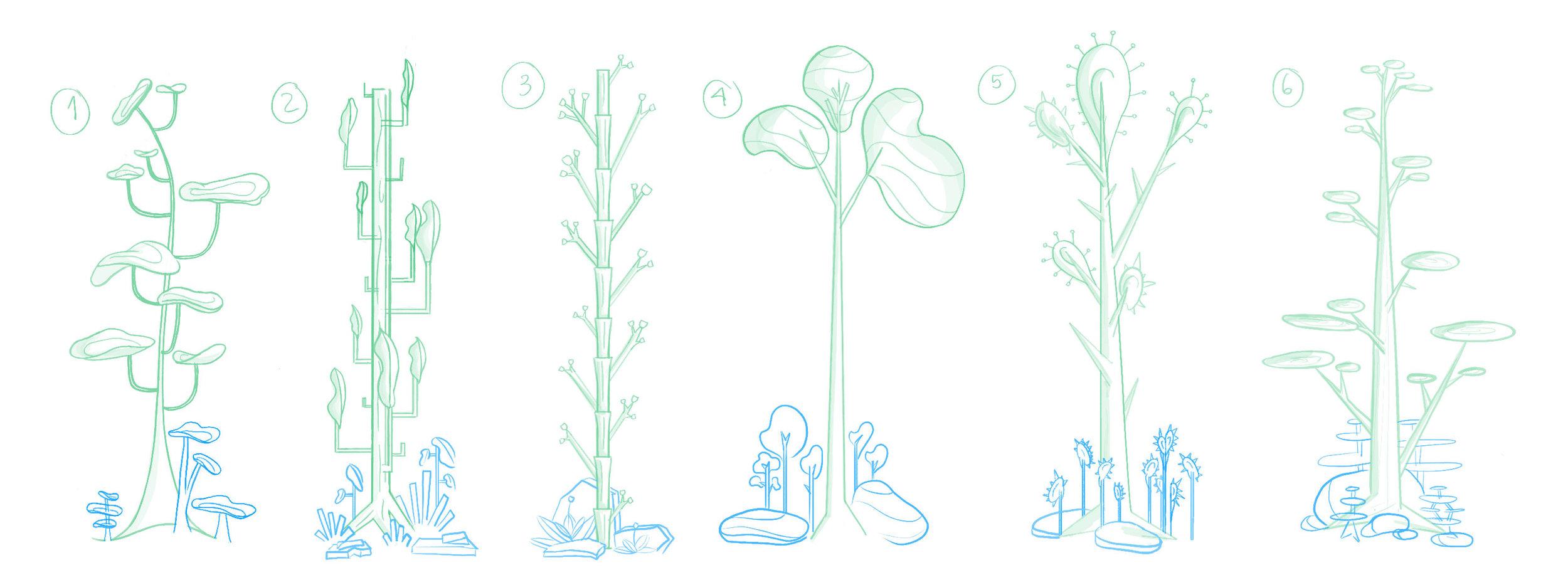 Strata-Tree-Sketches-WE-v001.jpg