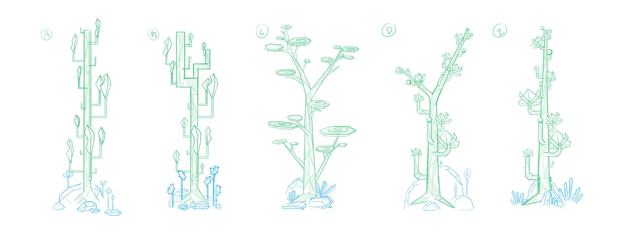 Strata-Tree-Sketches-WE-v005.jpg