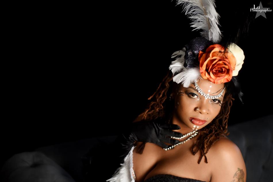Colorado Burlesque Performer Evangeline Cain 1.jpg