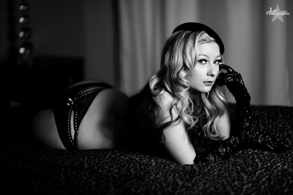 Denver Boudoir Photography 3.jpg