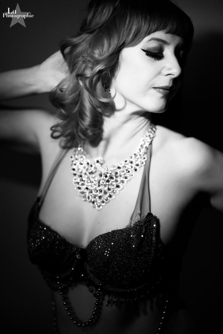 Denver Burlesque Performer Honey Touche 3.jpg