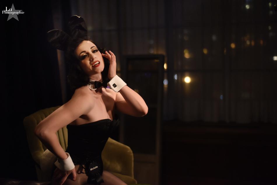 Chicago Playboy Halloween 01.jpg