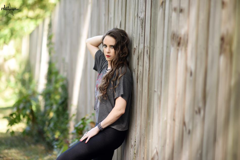 Nashville Boudoir Photography 10.jpg