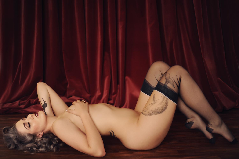 nashville boudoir photography.jpg